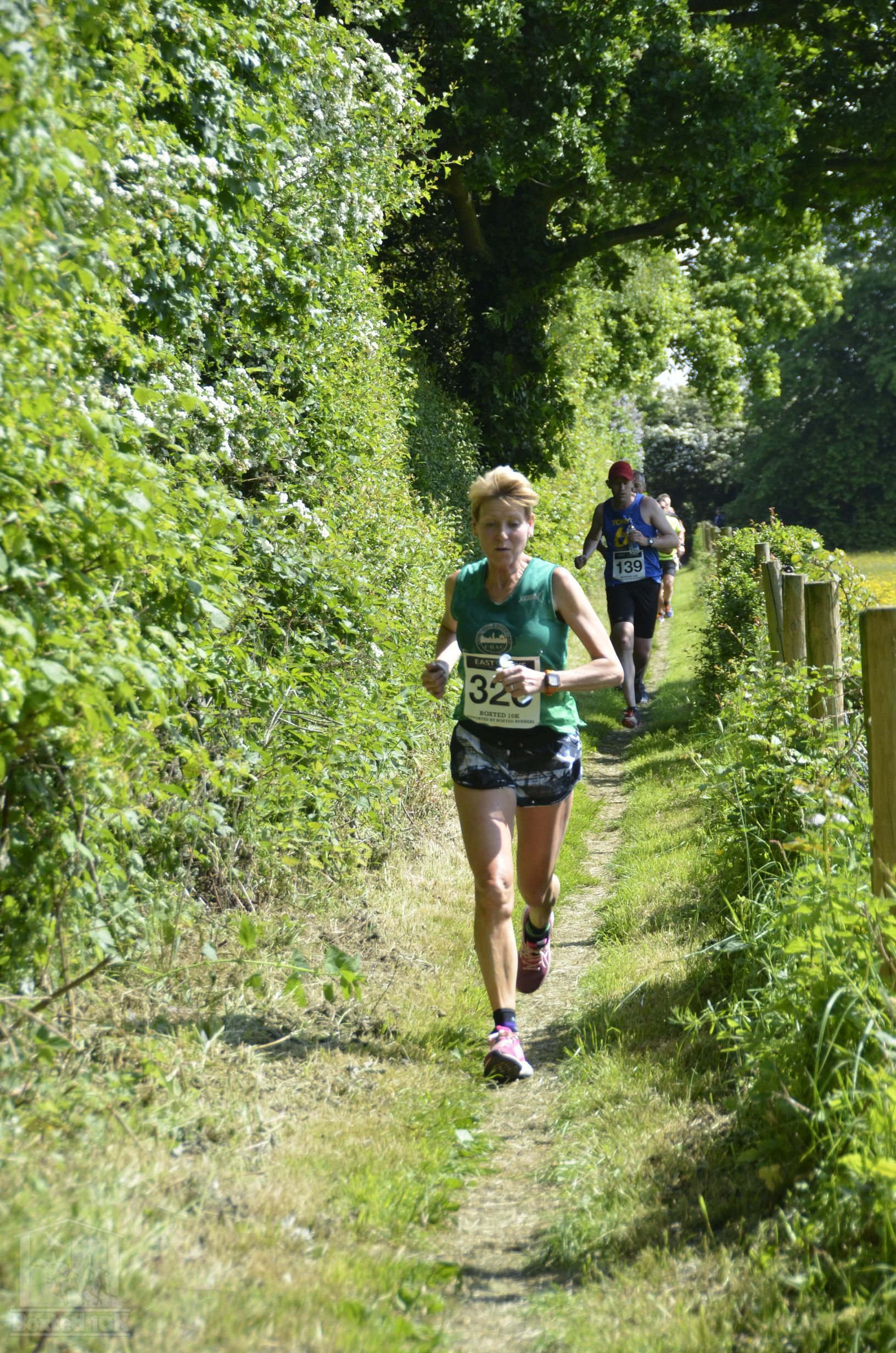Boxted10k-00148