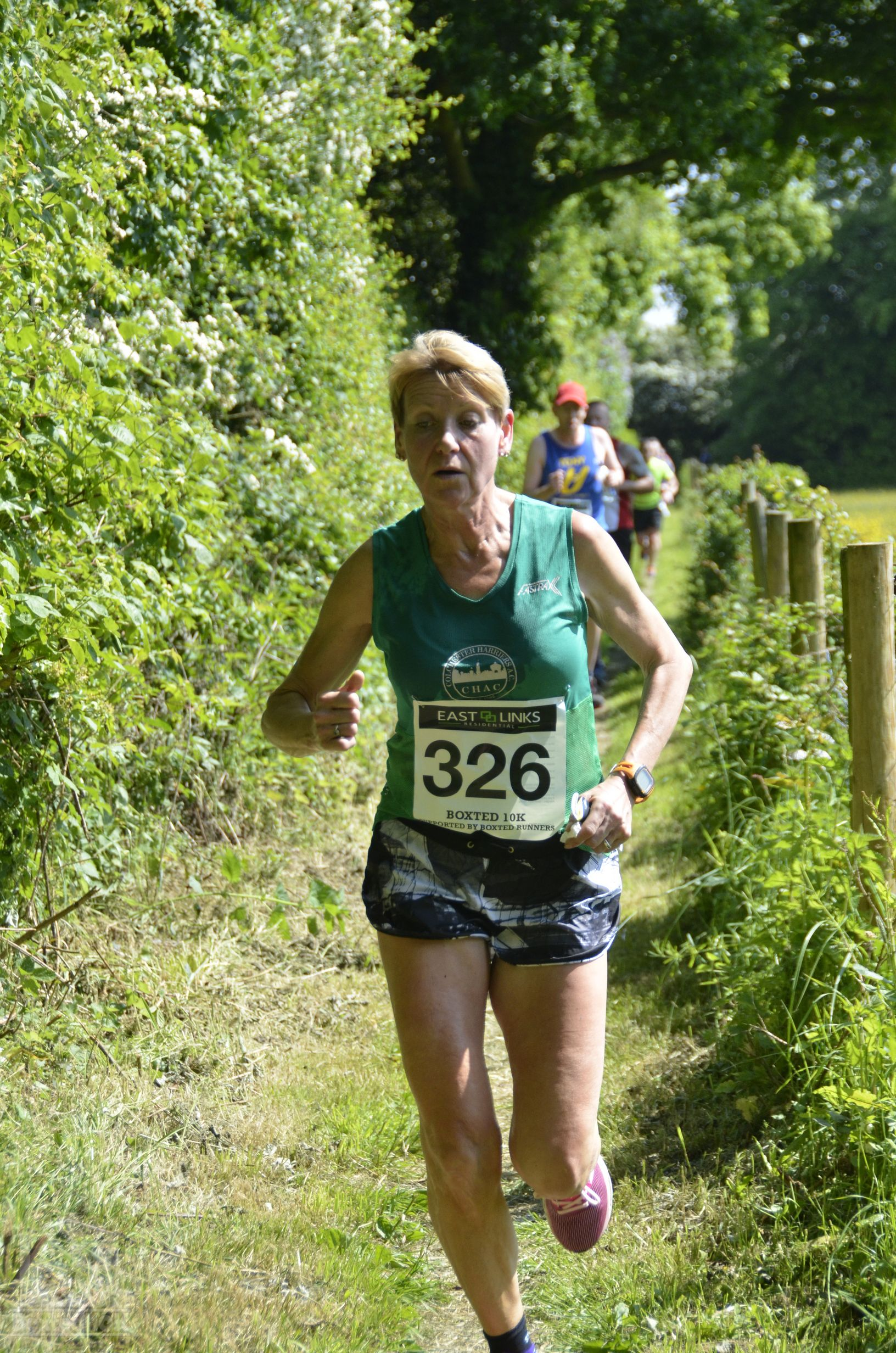 Boxted10k-00149