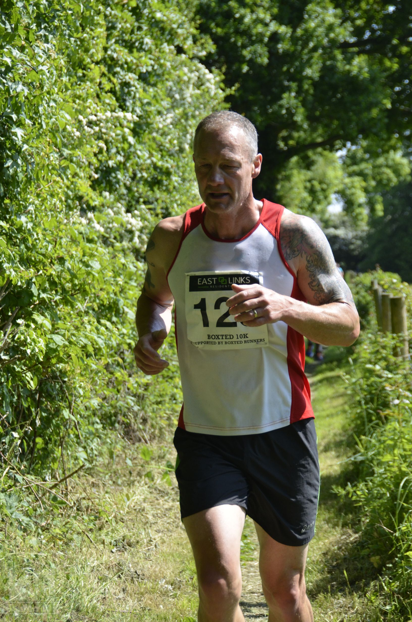Boxted10k-00151
