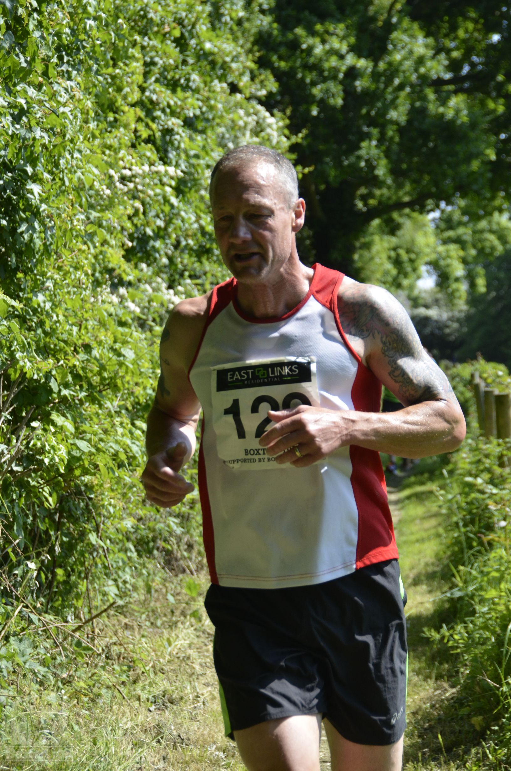 Boxted10k-00152