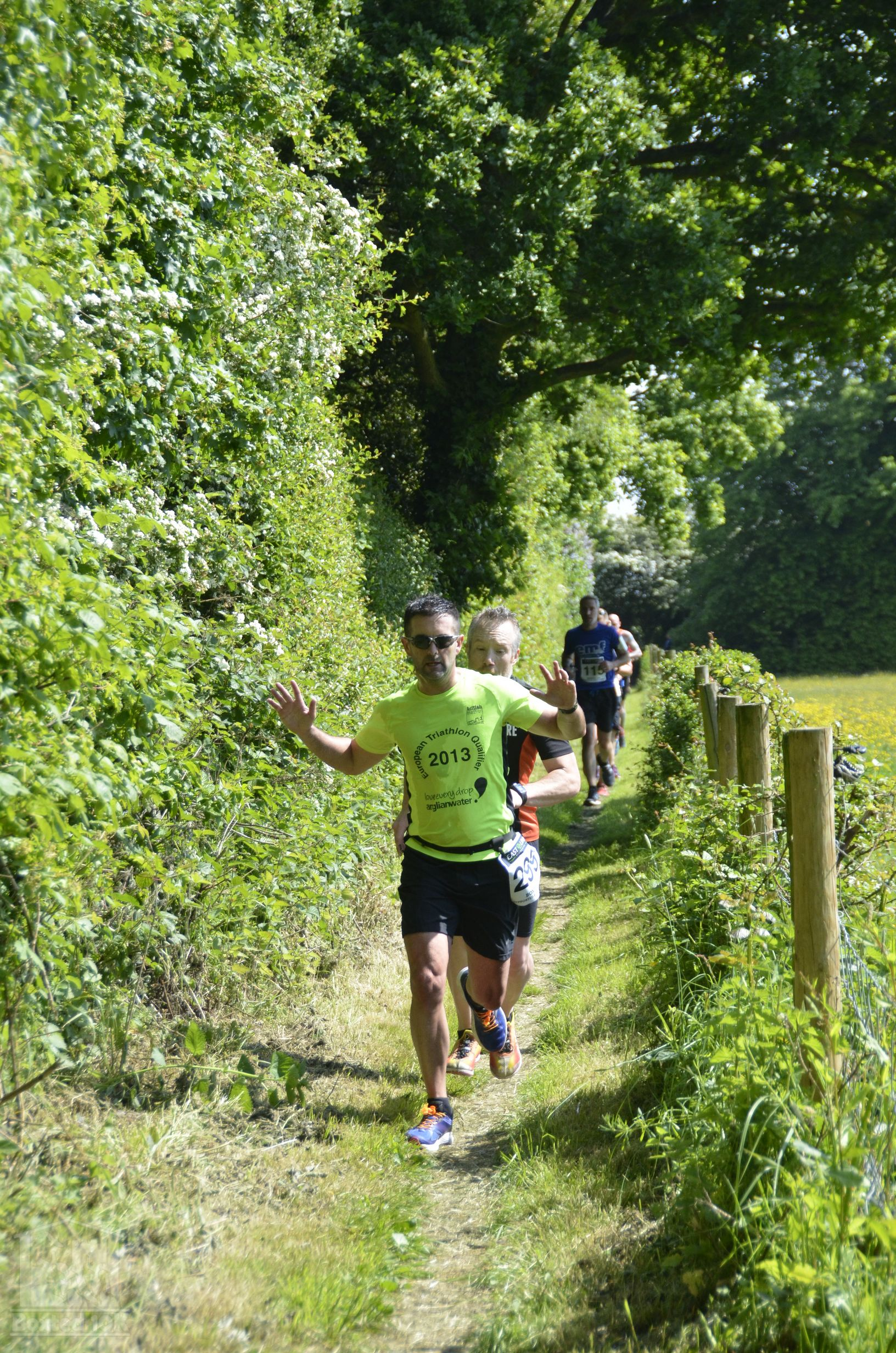 Boxted10k-00153