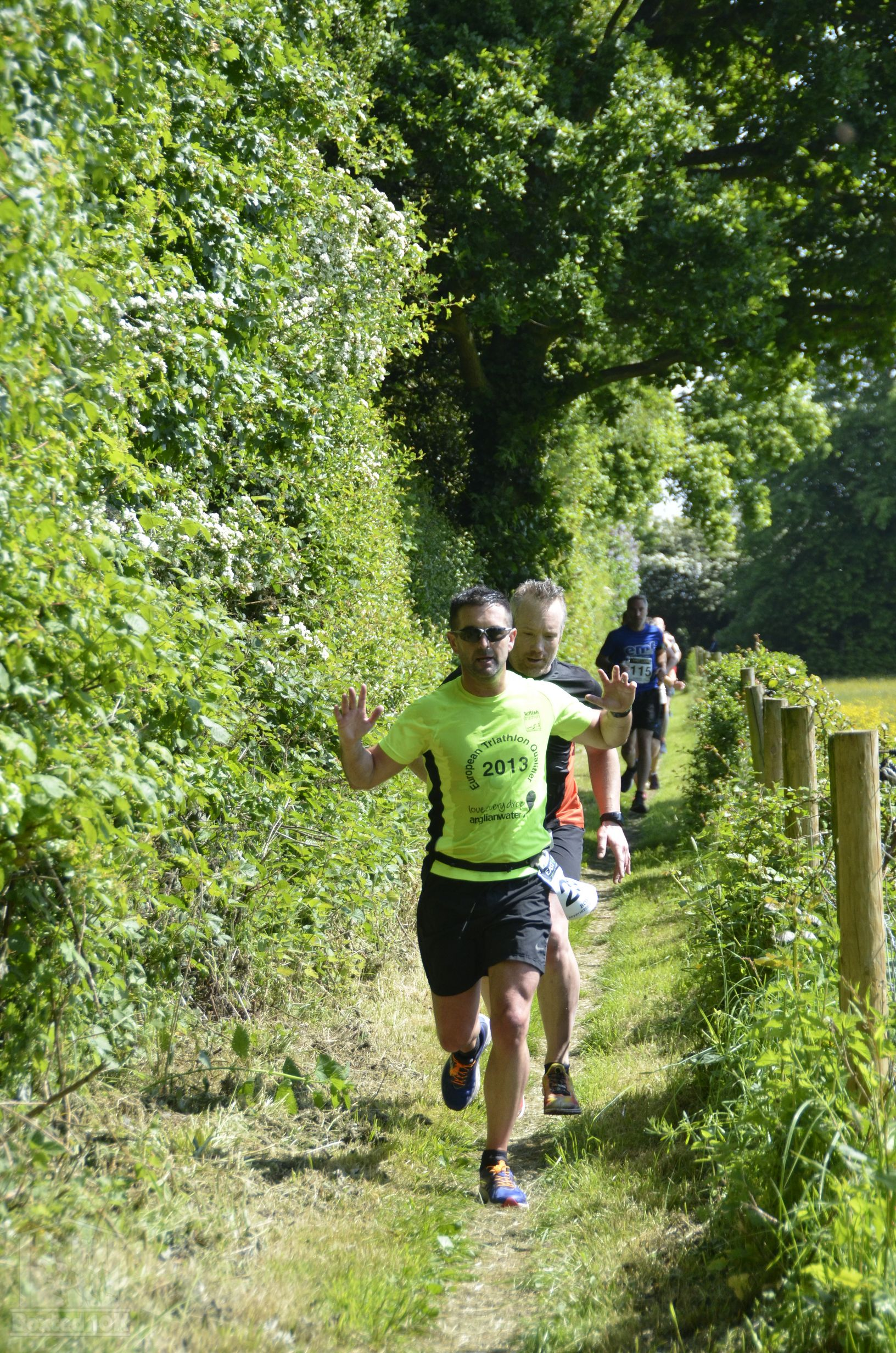 Boxted10k-00154