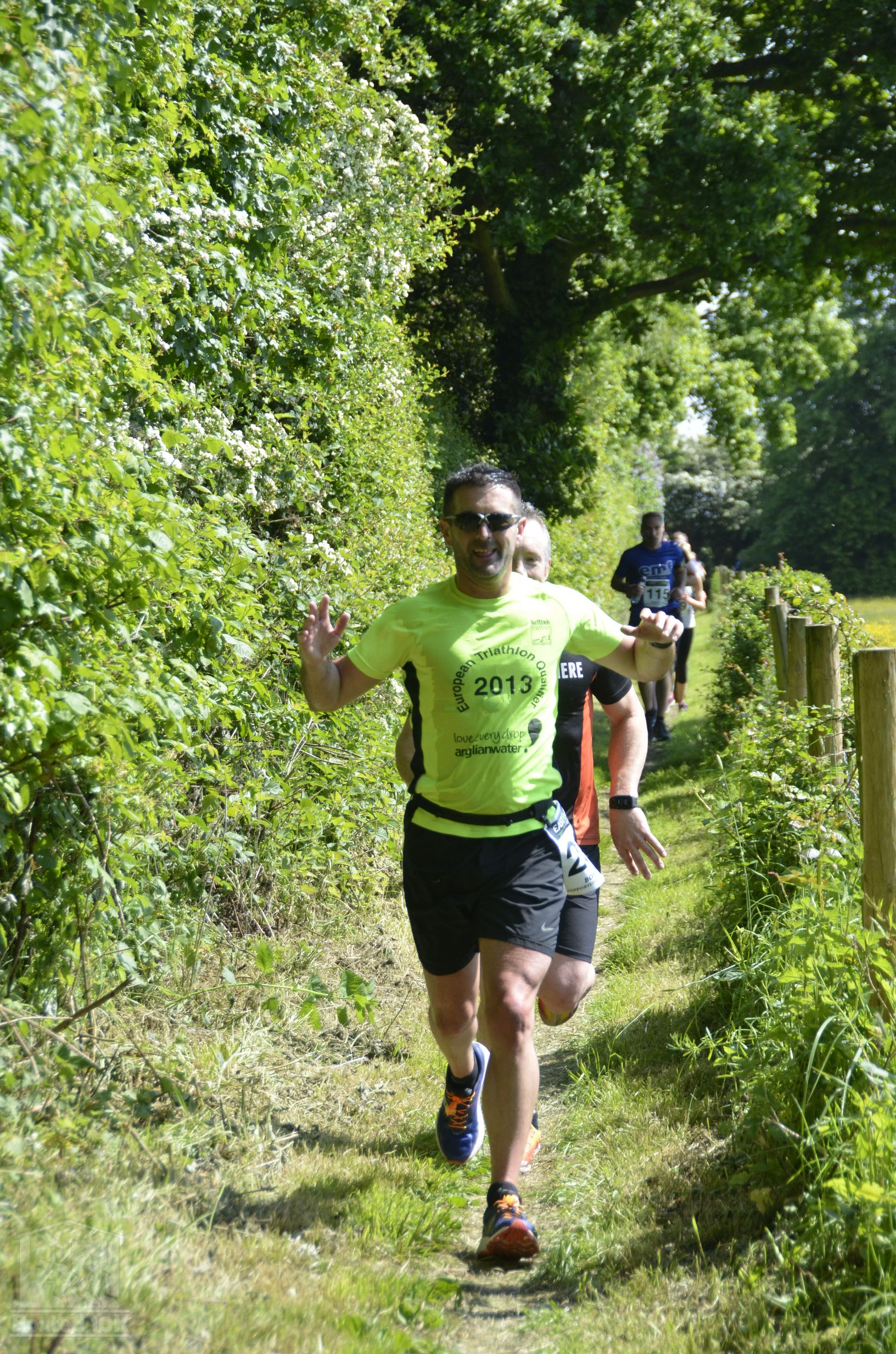 Boxted10k-00155
