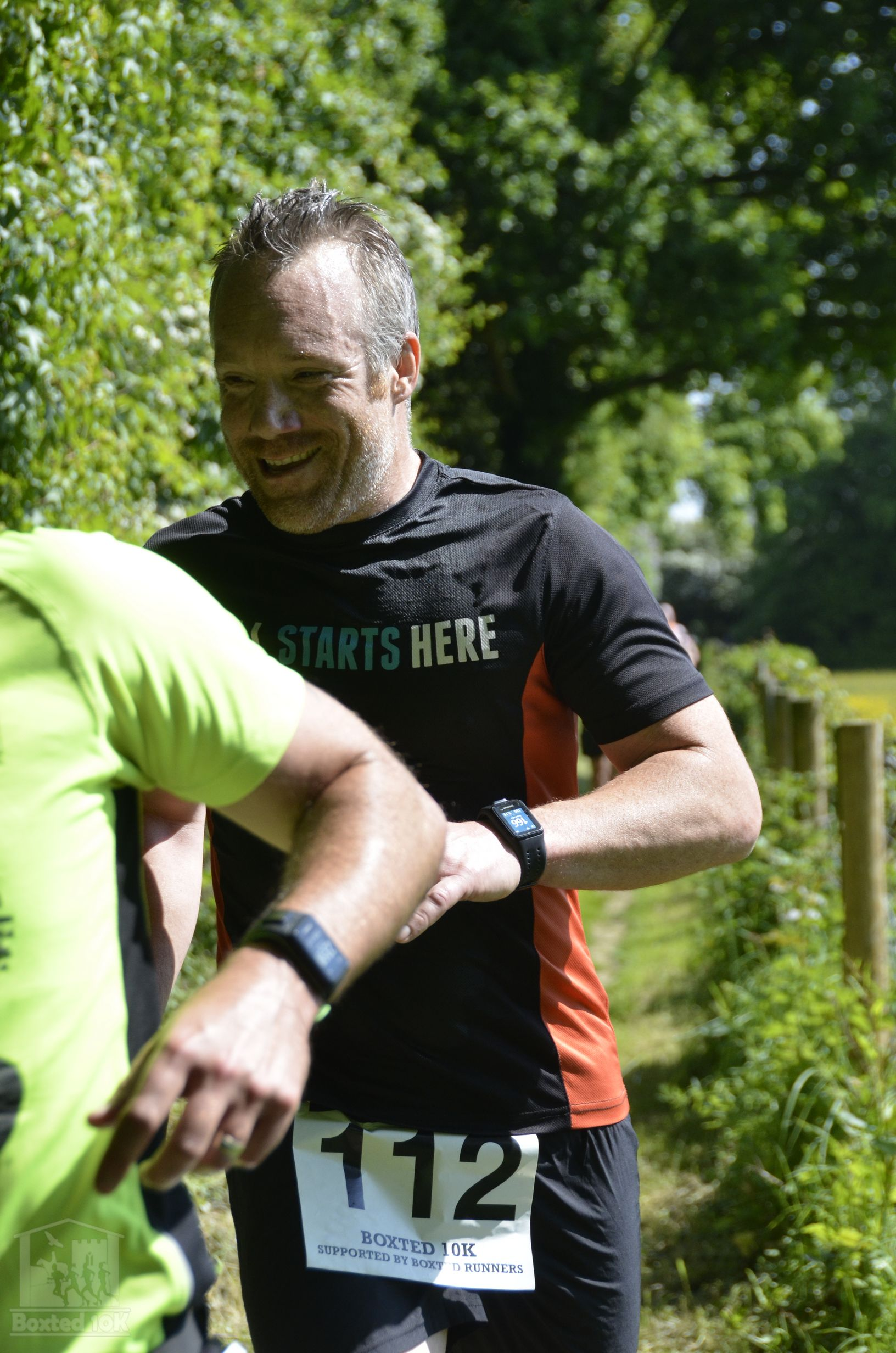 Boxted10k-00156