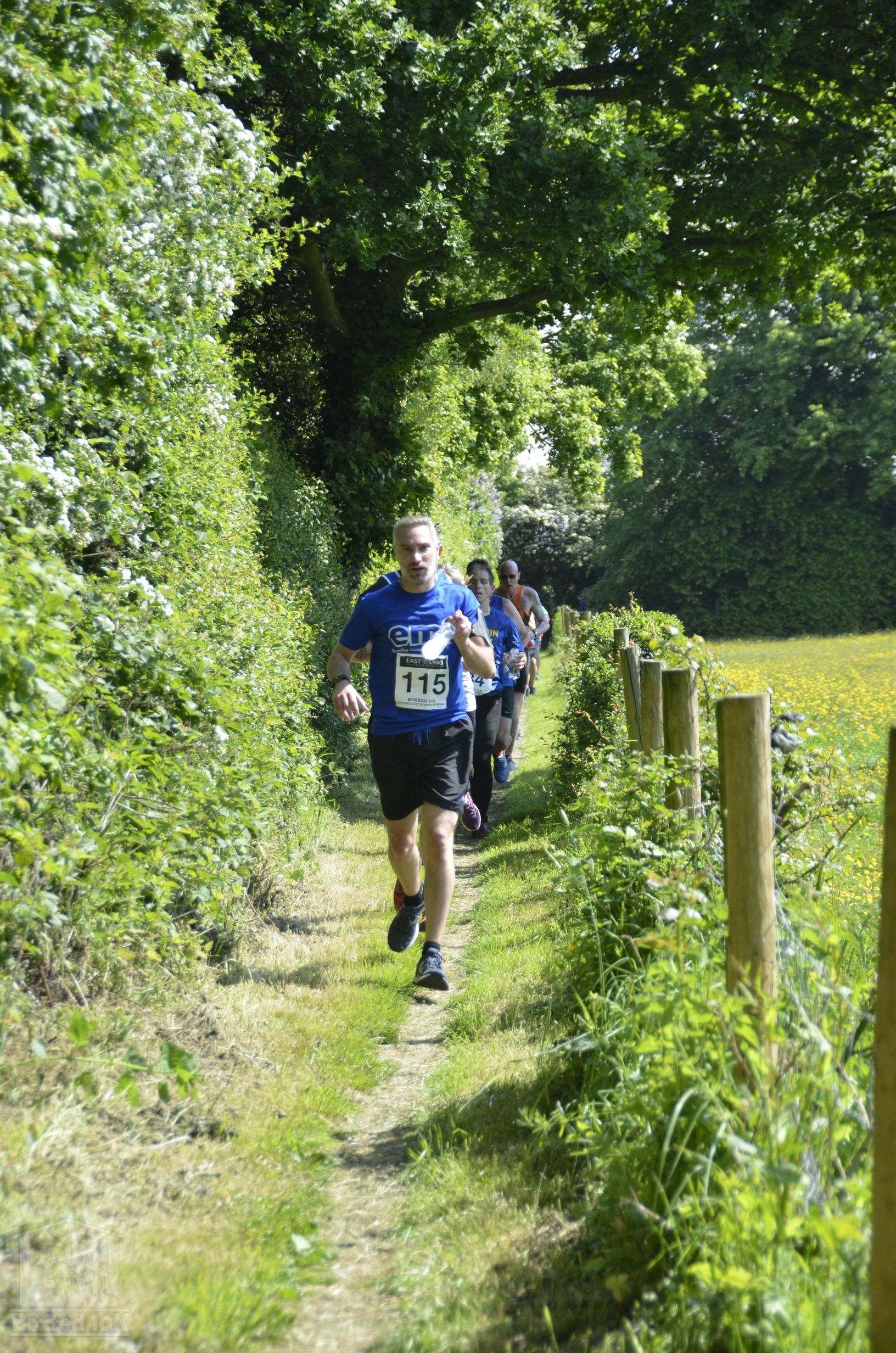 Boxted10k-00157