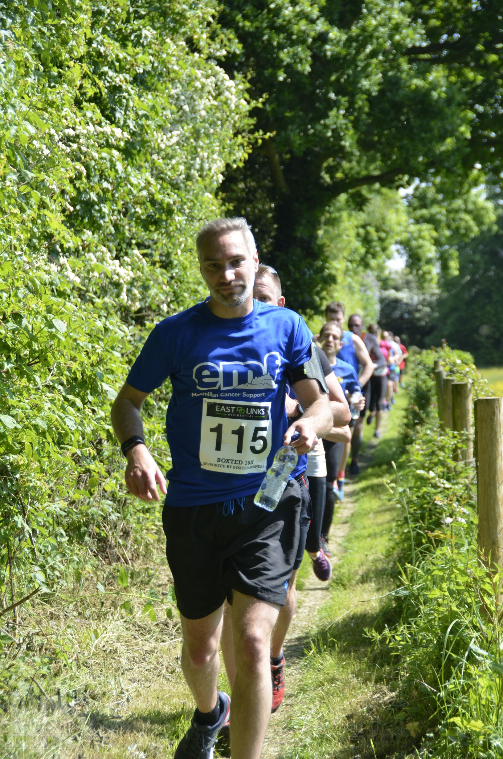 Boxted10k-00158
