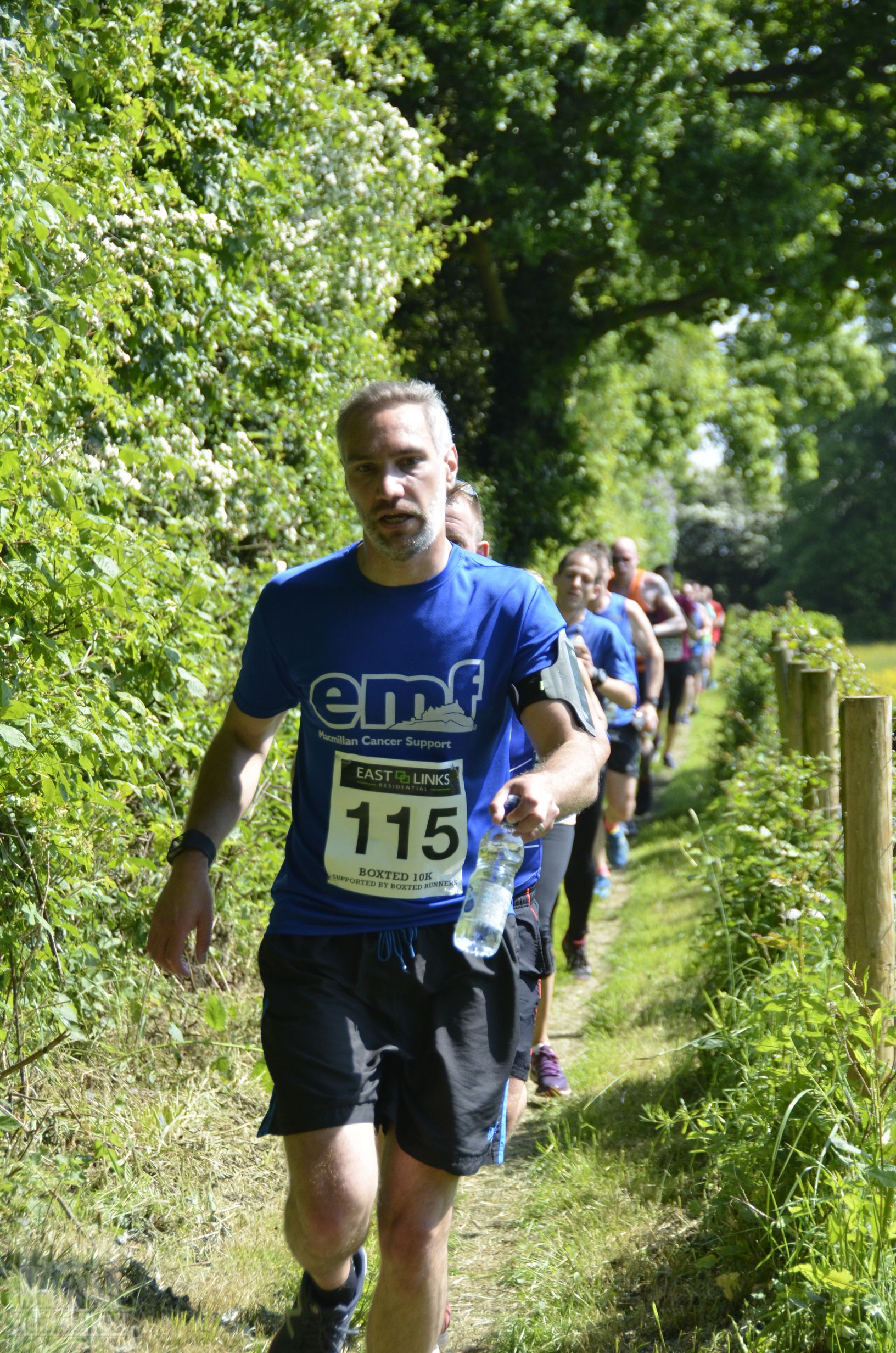 Boxted10k-00159