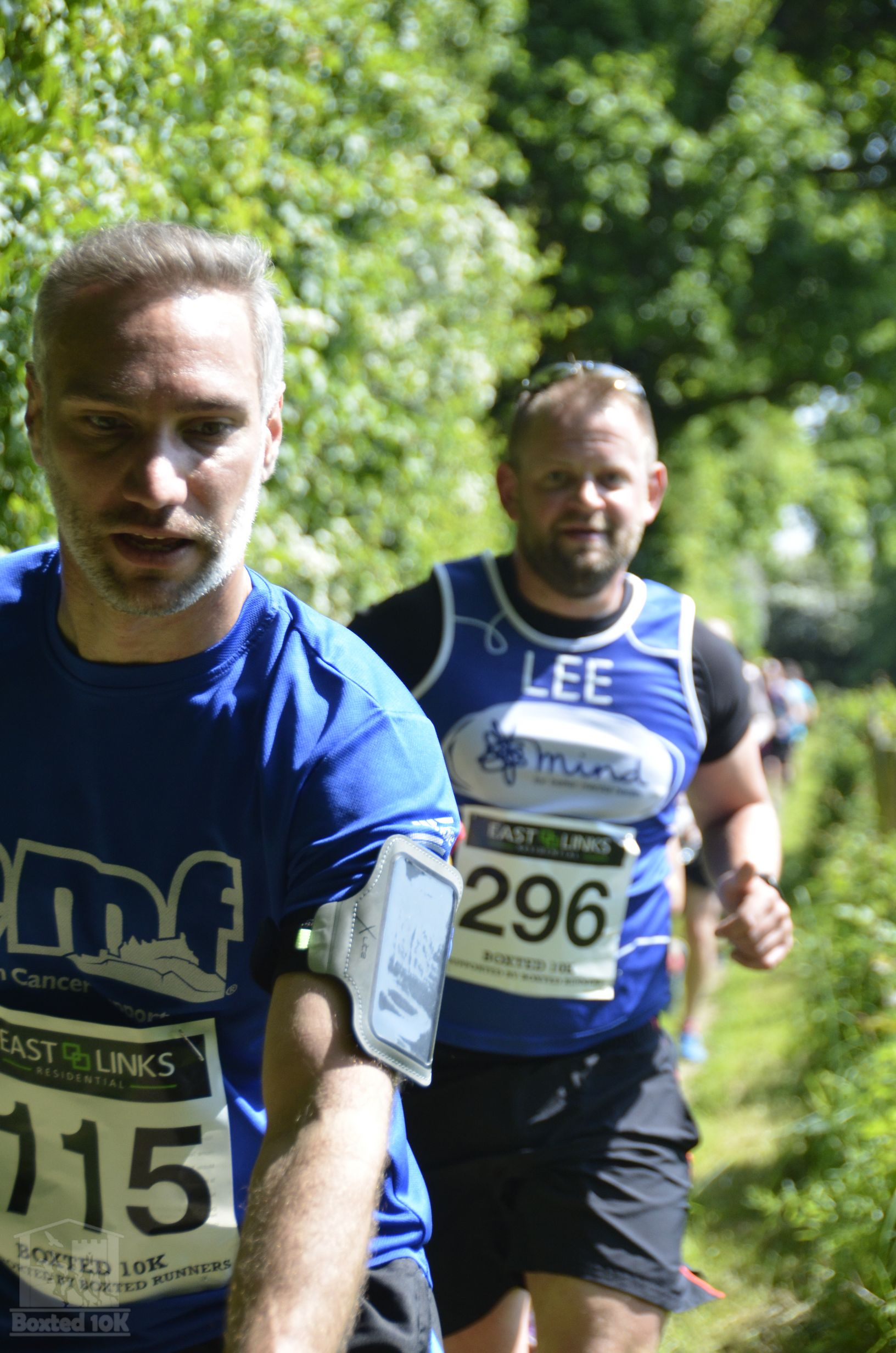 Boxted10k-00160