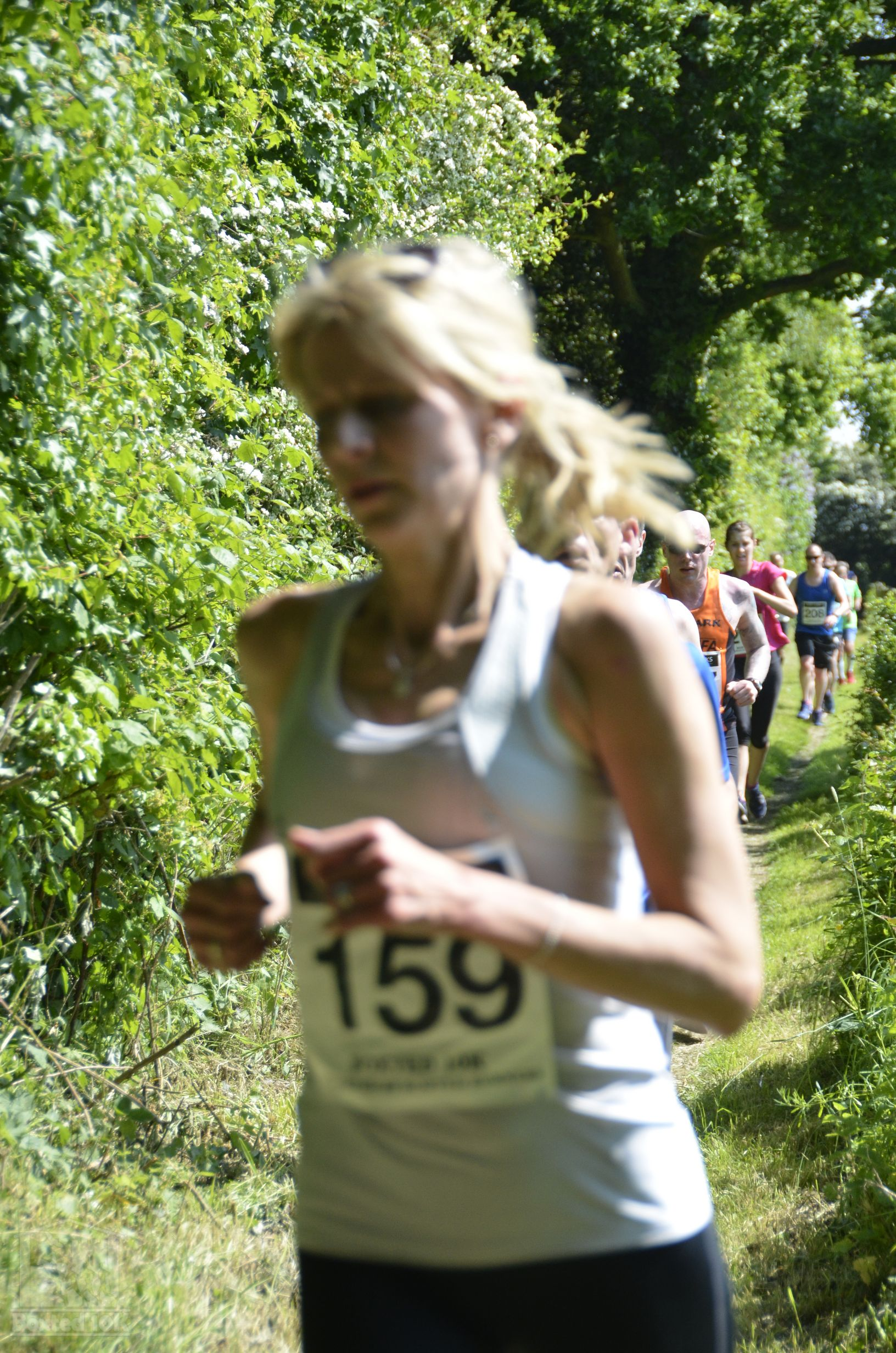 Boxted10k-00162