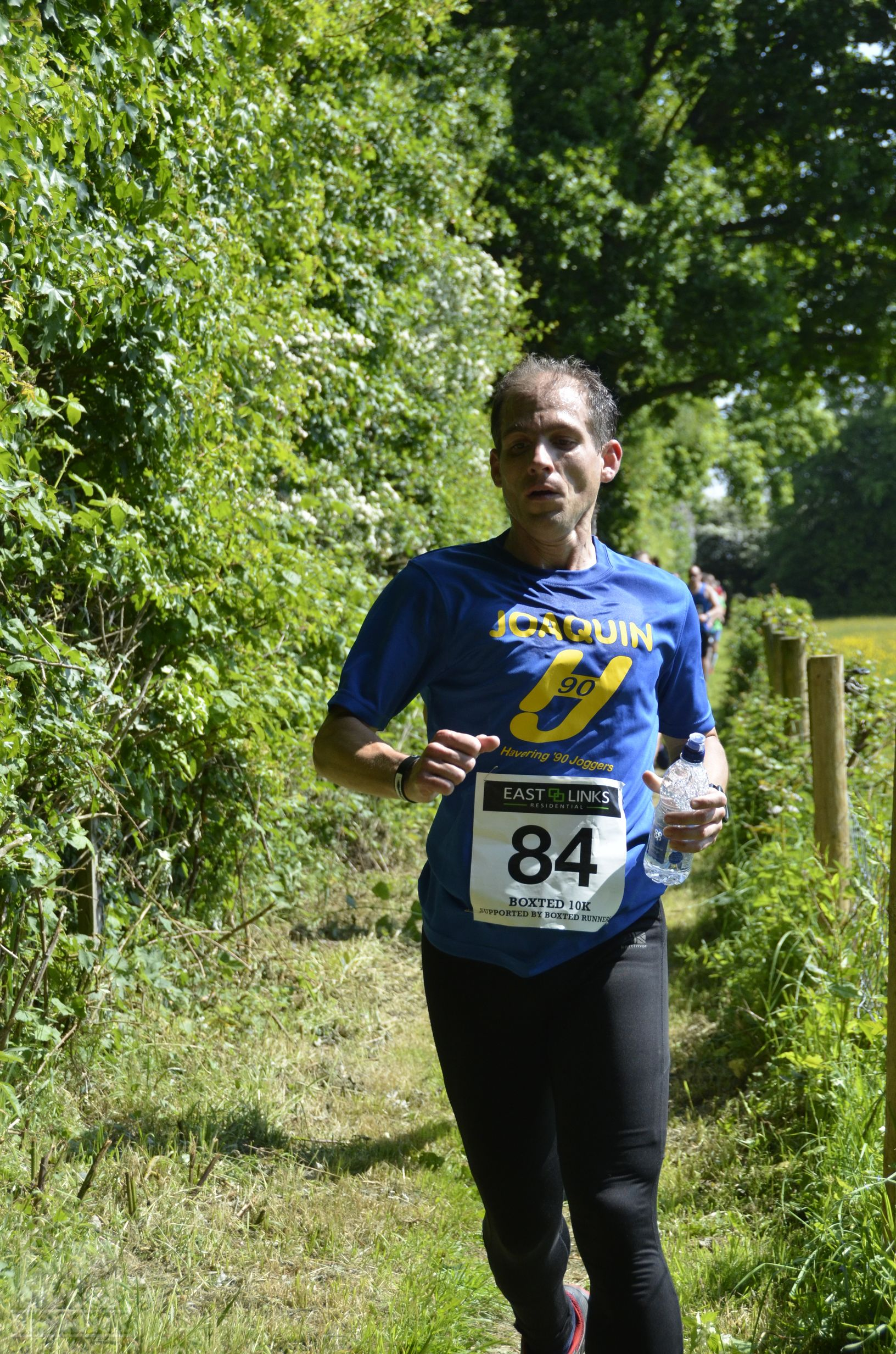 Boxted10k-00163