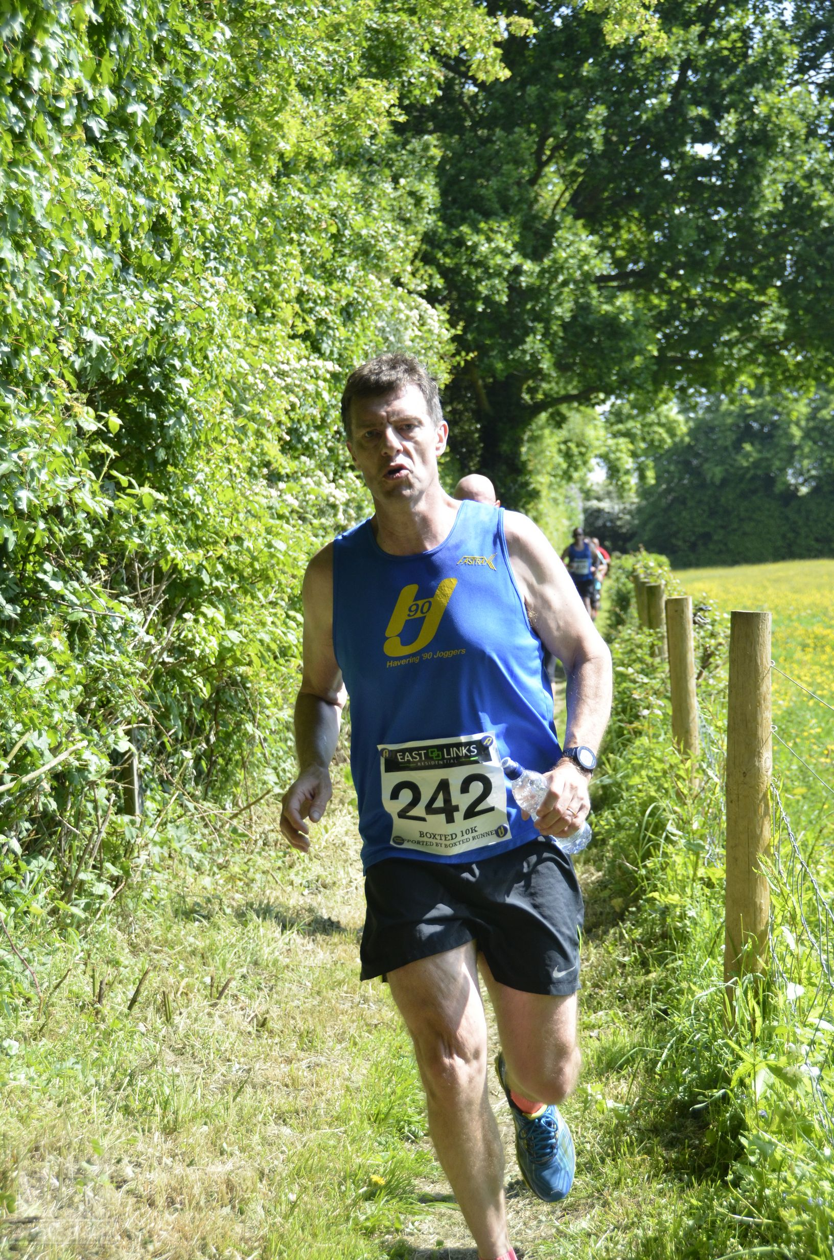 Boxted10k-00164