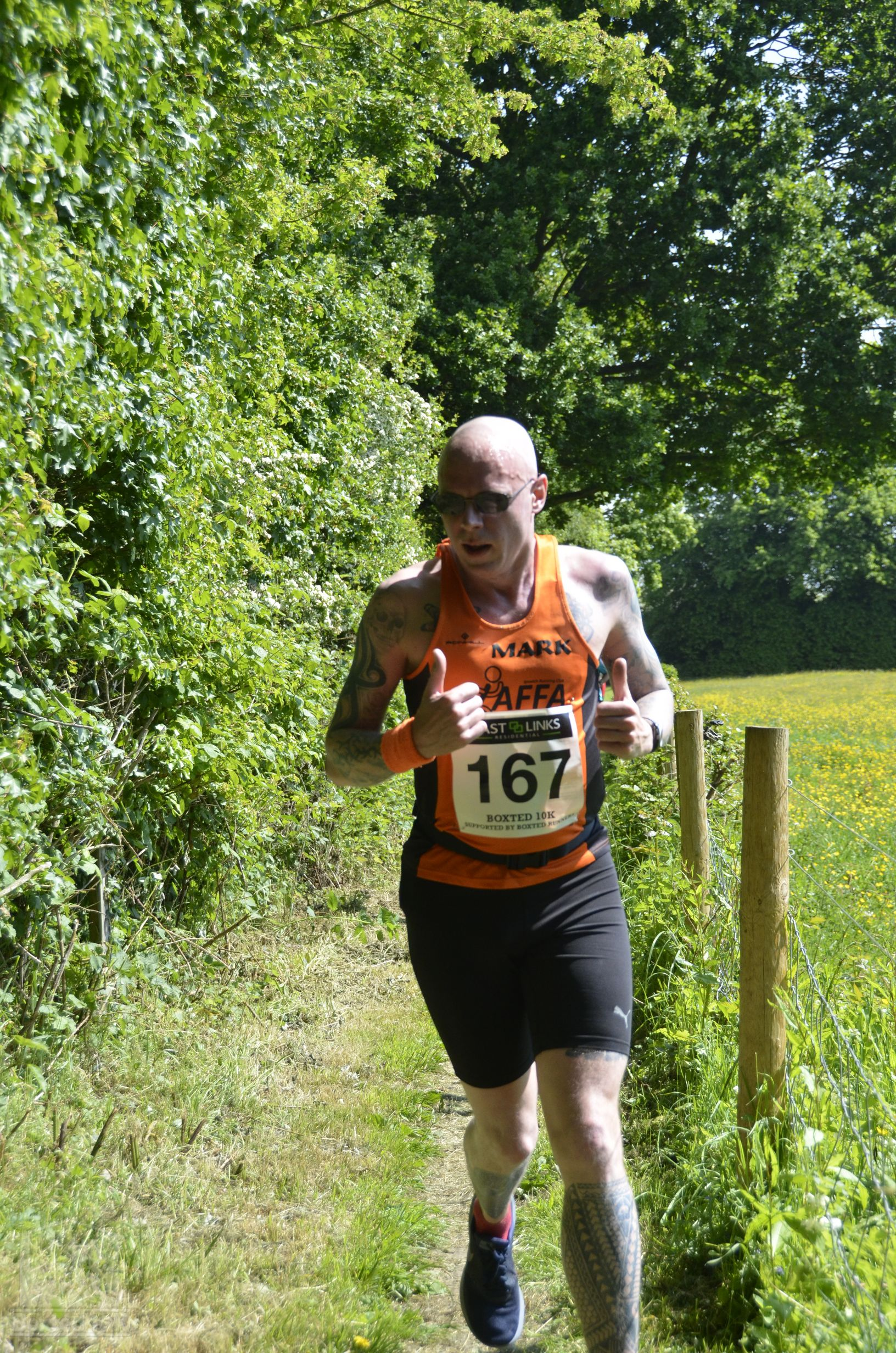 Boxted10k-00165