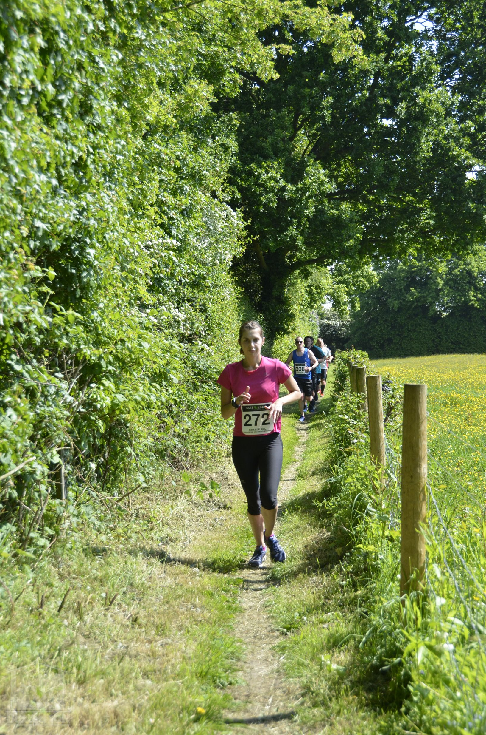 Boxted10k-00166