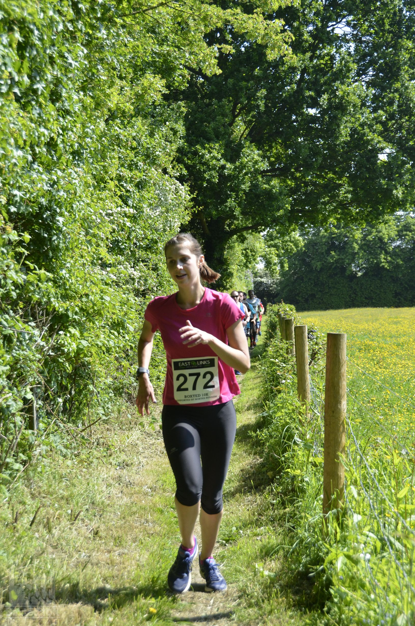 Boxted10k-00167