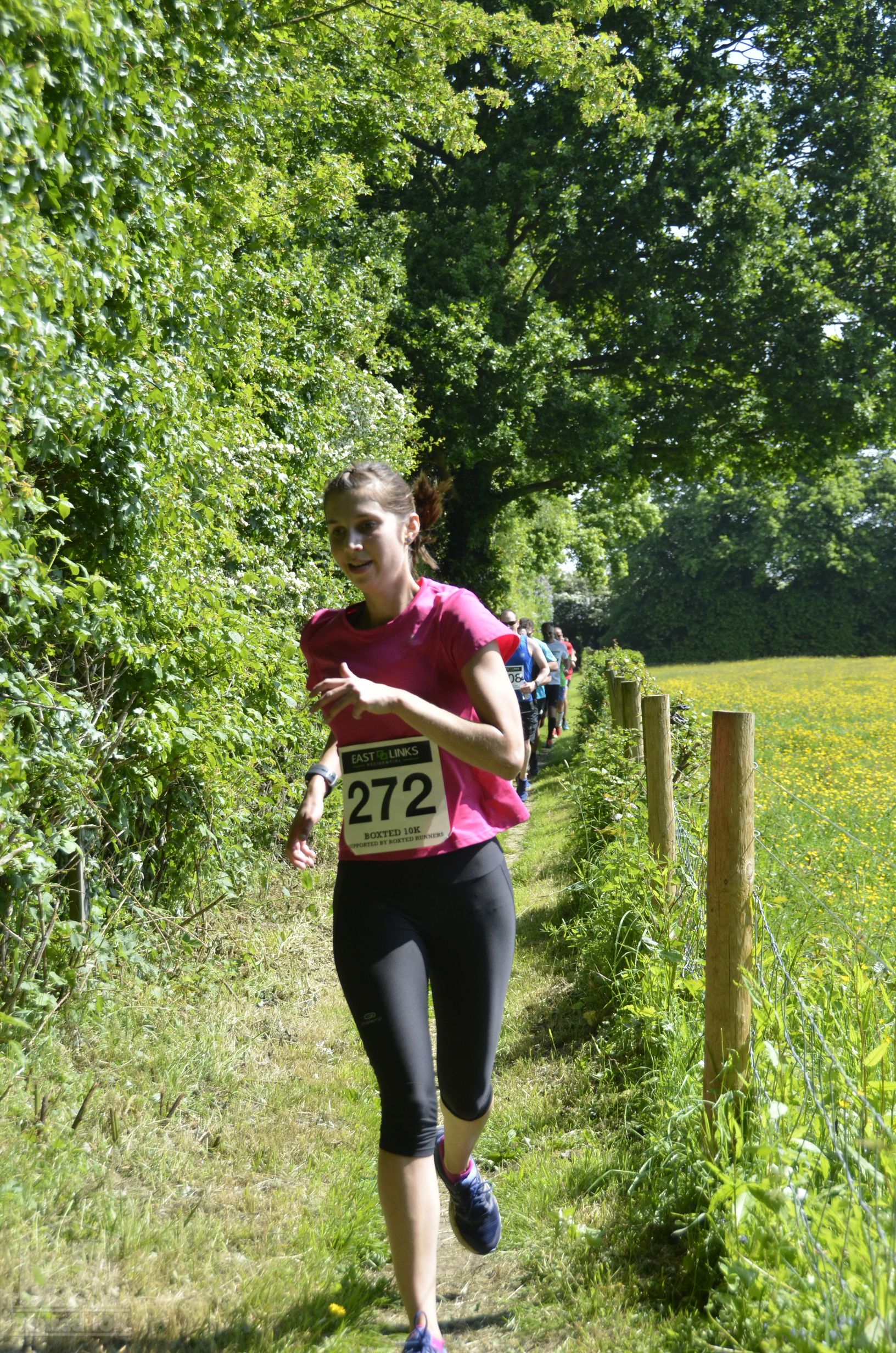 Boxted10k-00168