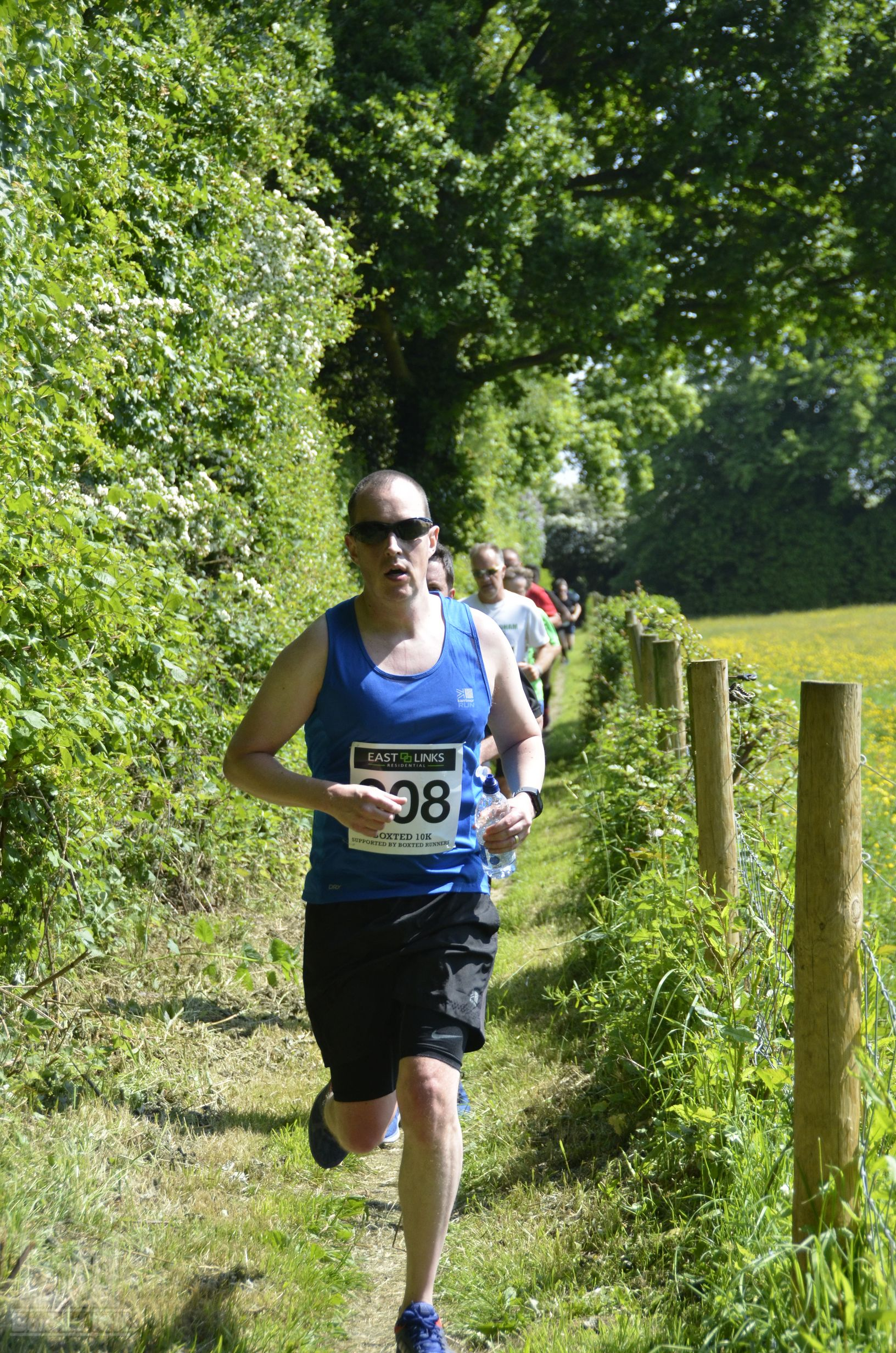 Boxted10k-00170
