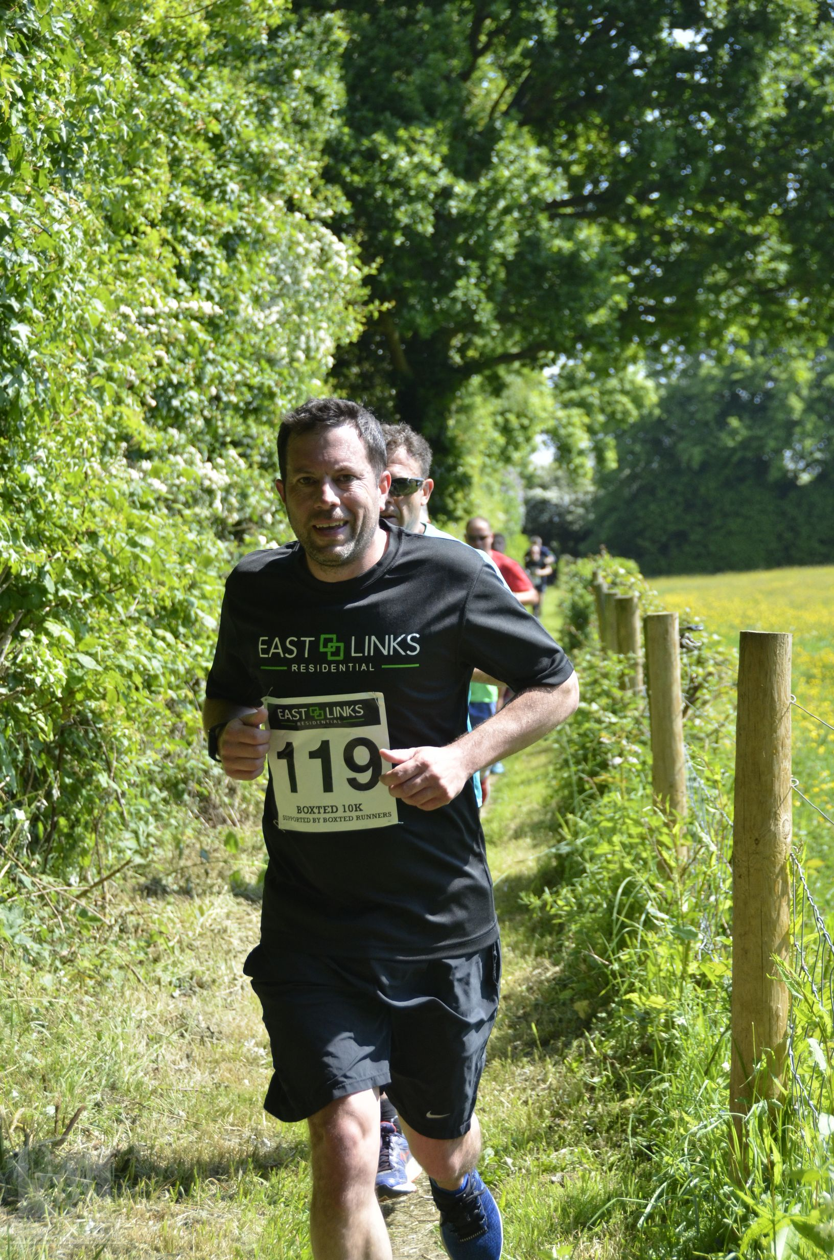 Boxted10k-00171