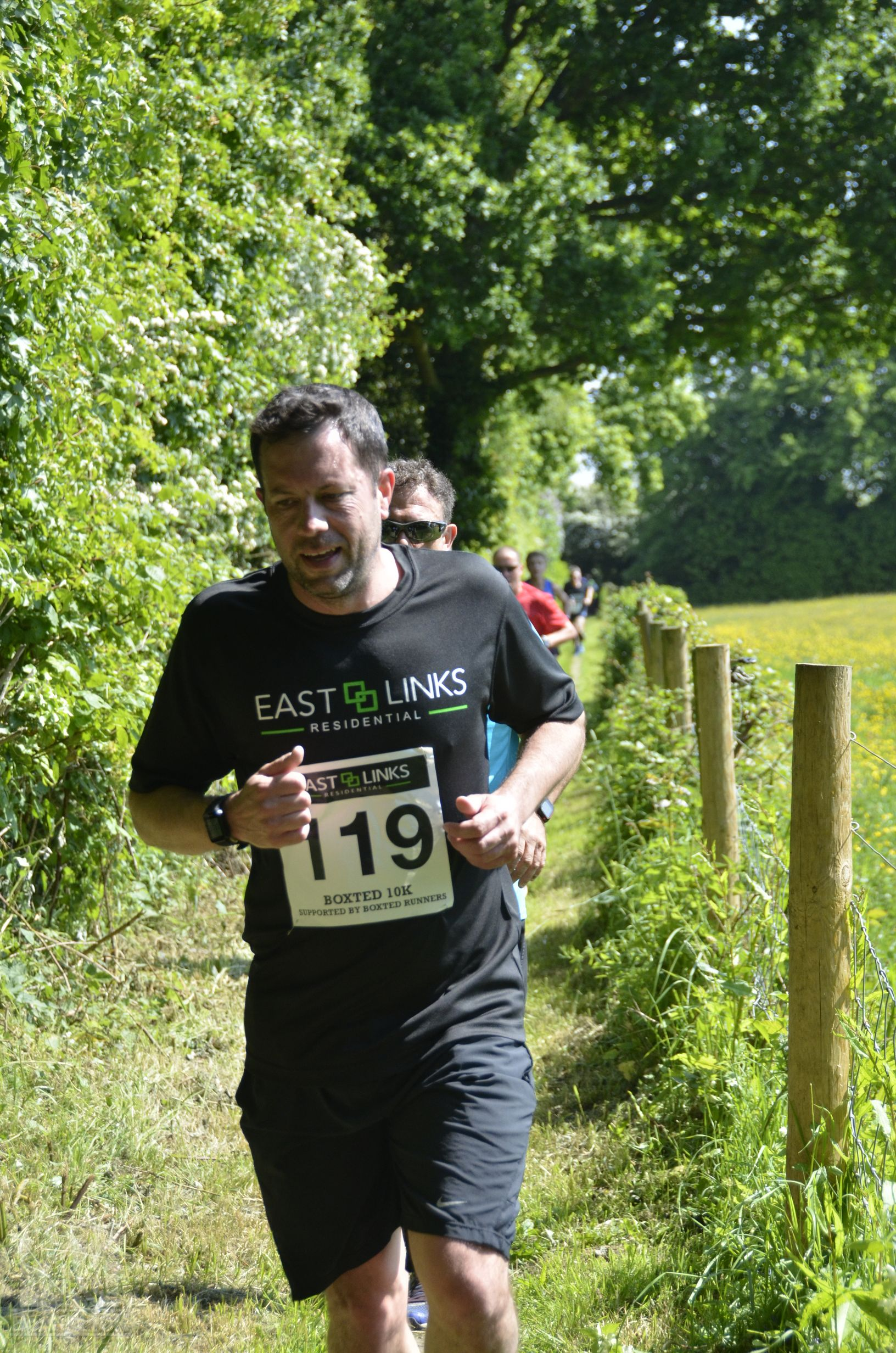Boxted10k-00172