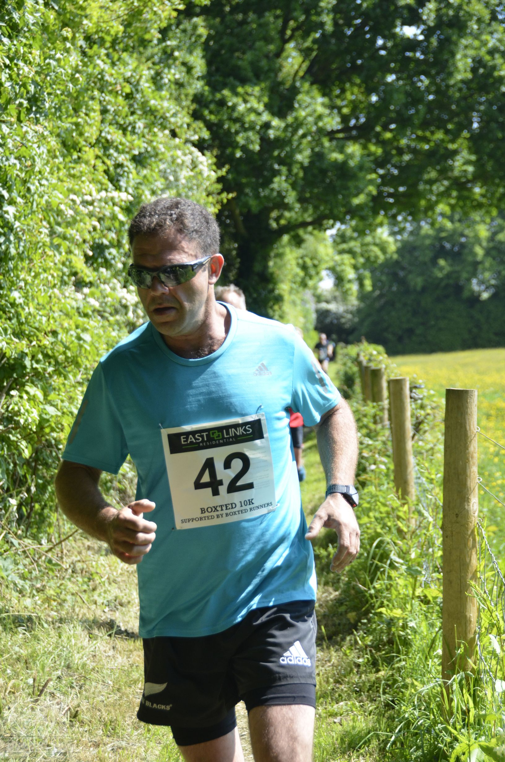 Boxted10k-00173
