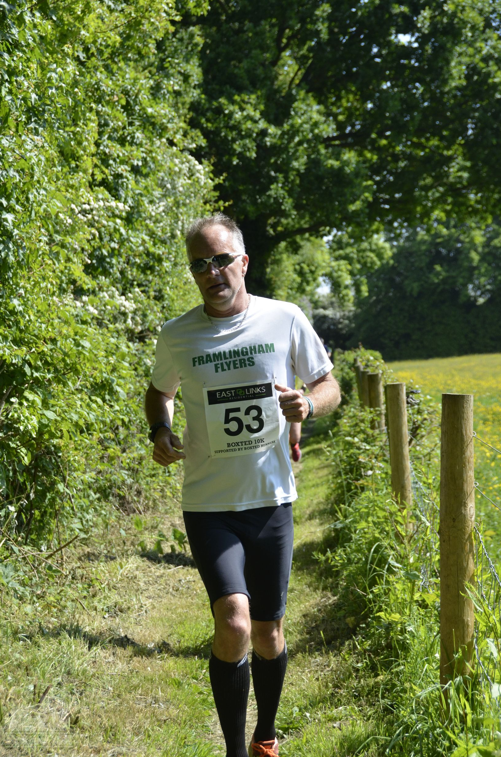 Boxted10k-00174