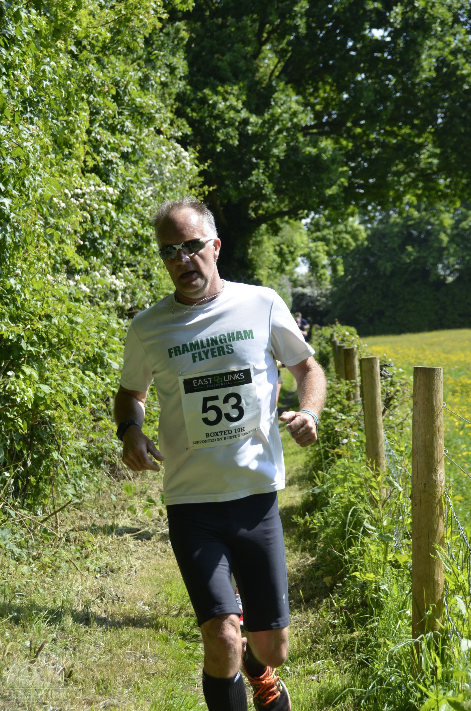 Boxted10k-00175