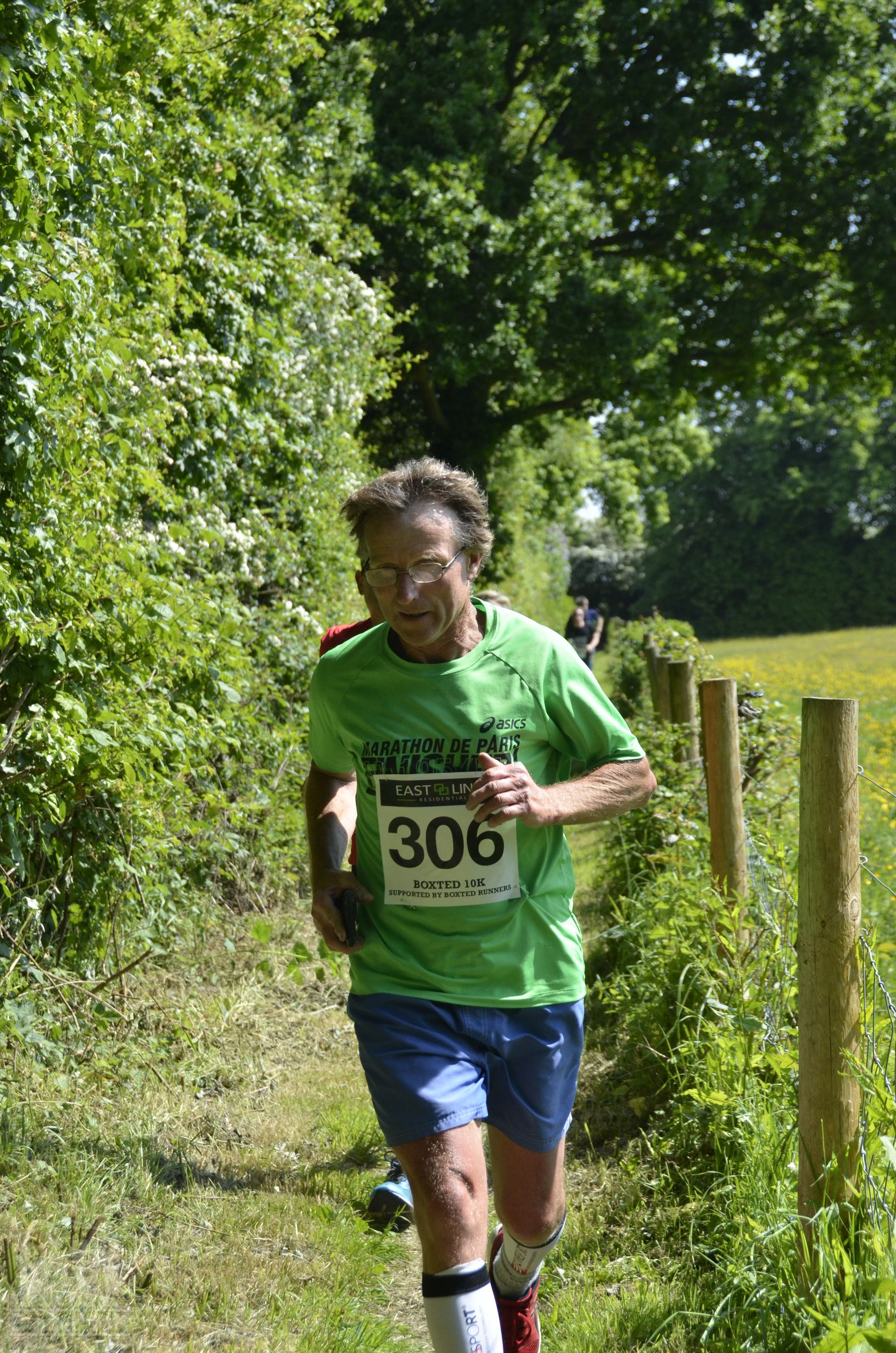 Boxted10k-00176