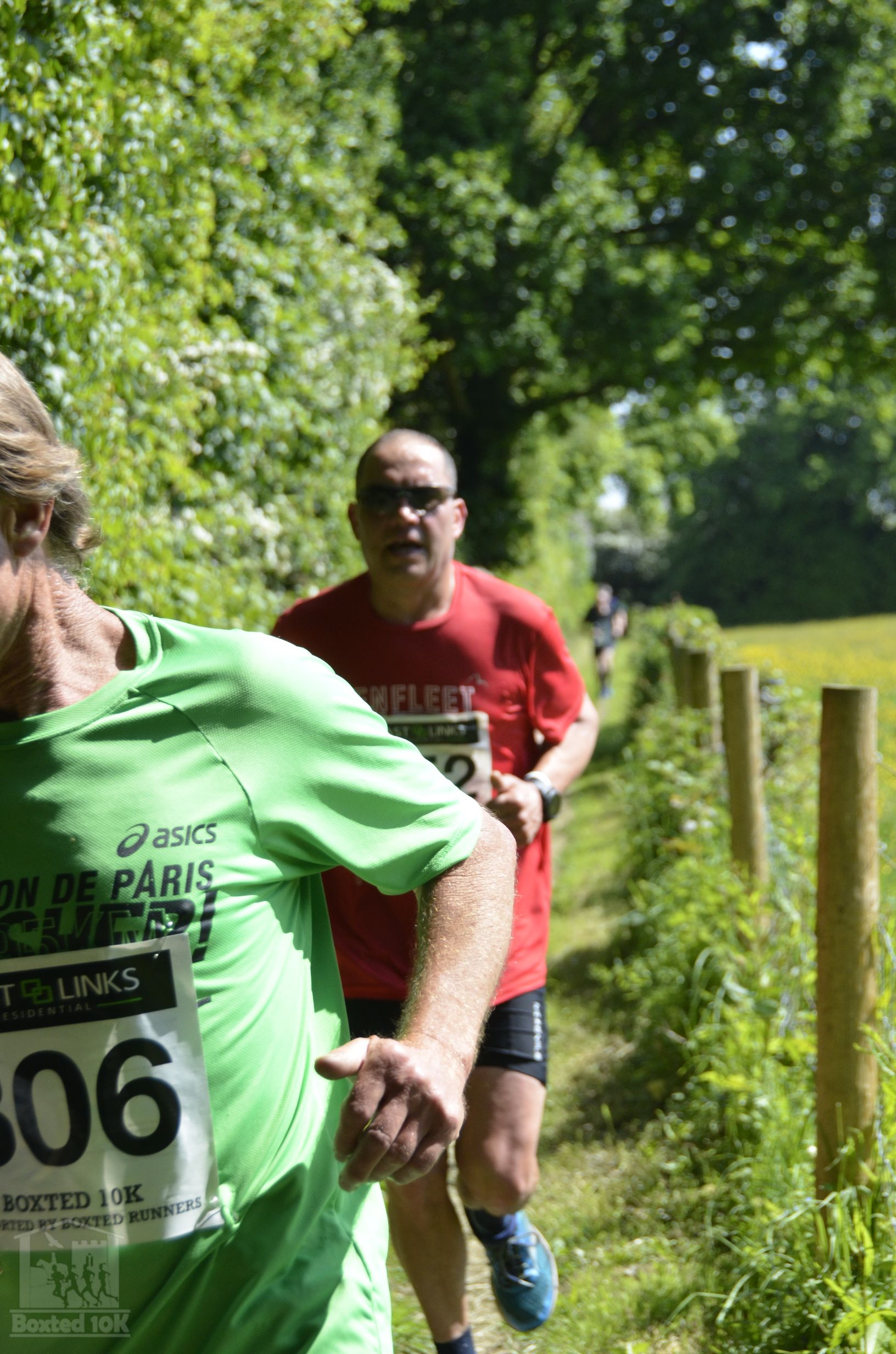Boxted10k-00177