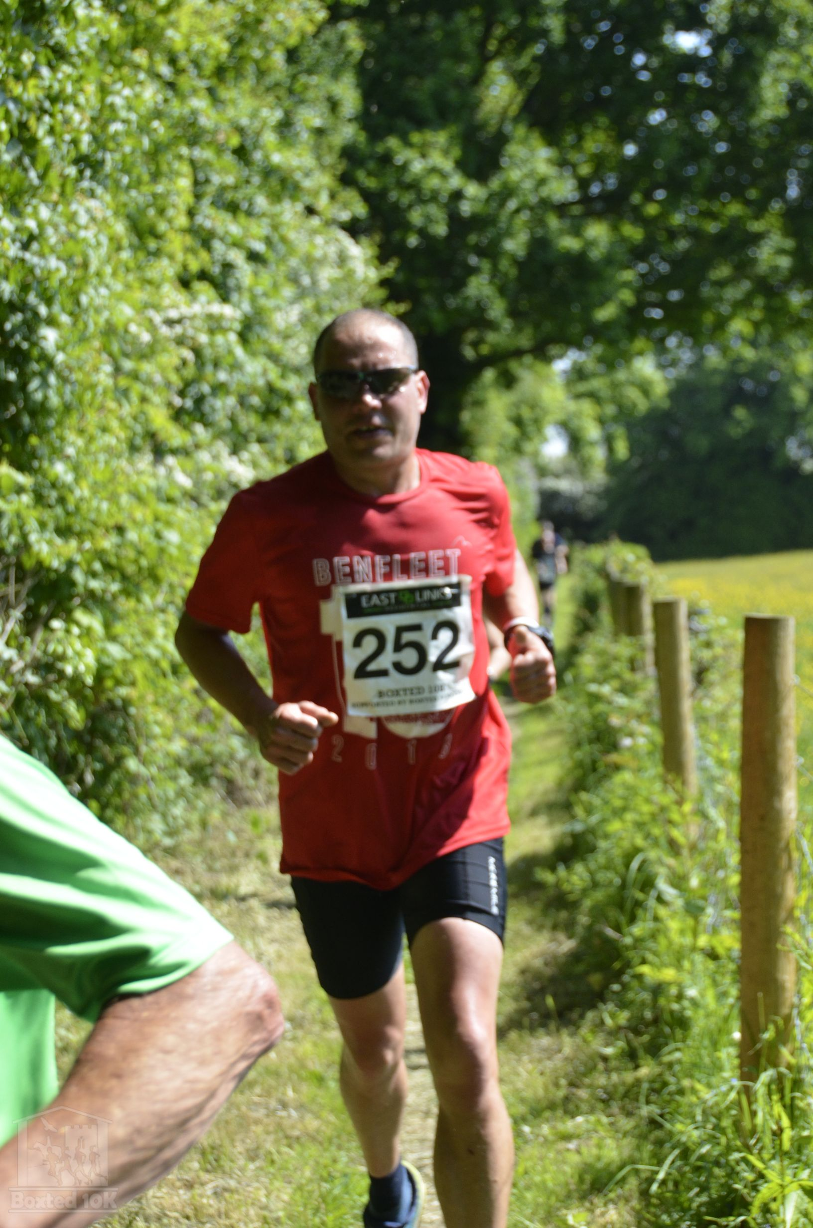 Boxted10k-00178