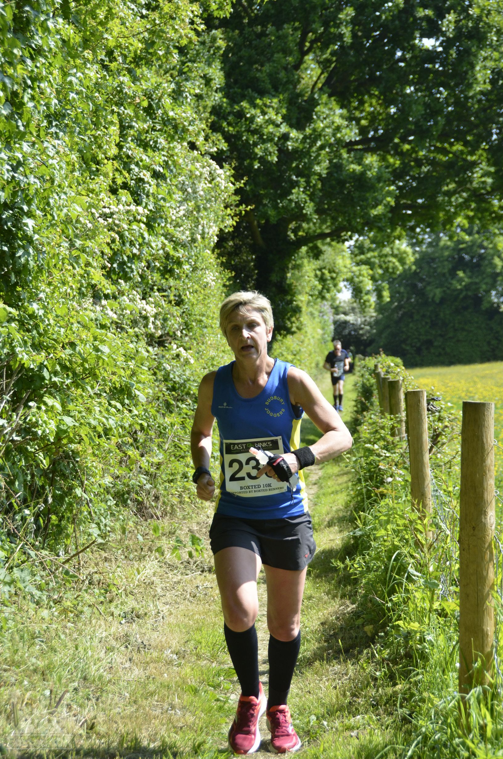 Boxted10k-00179