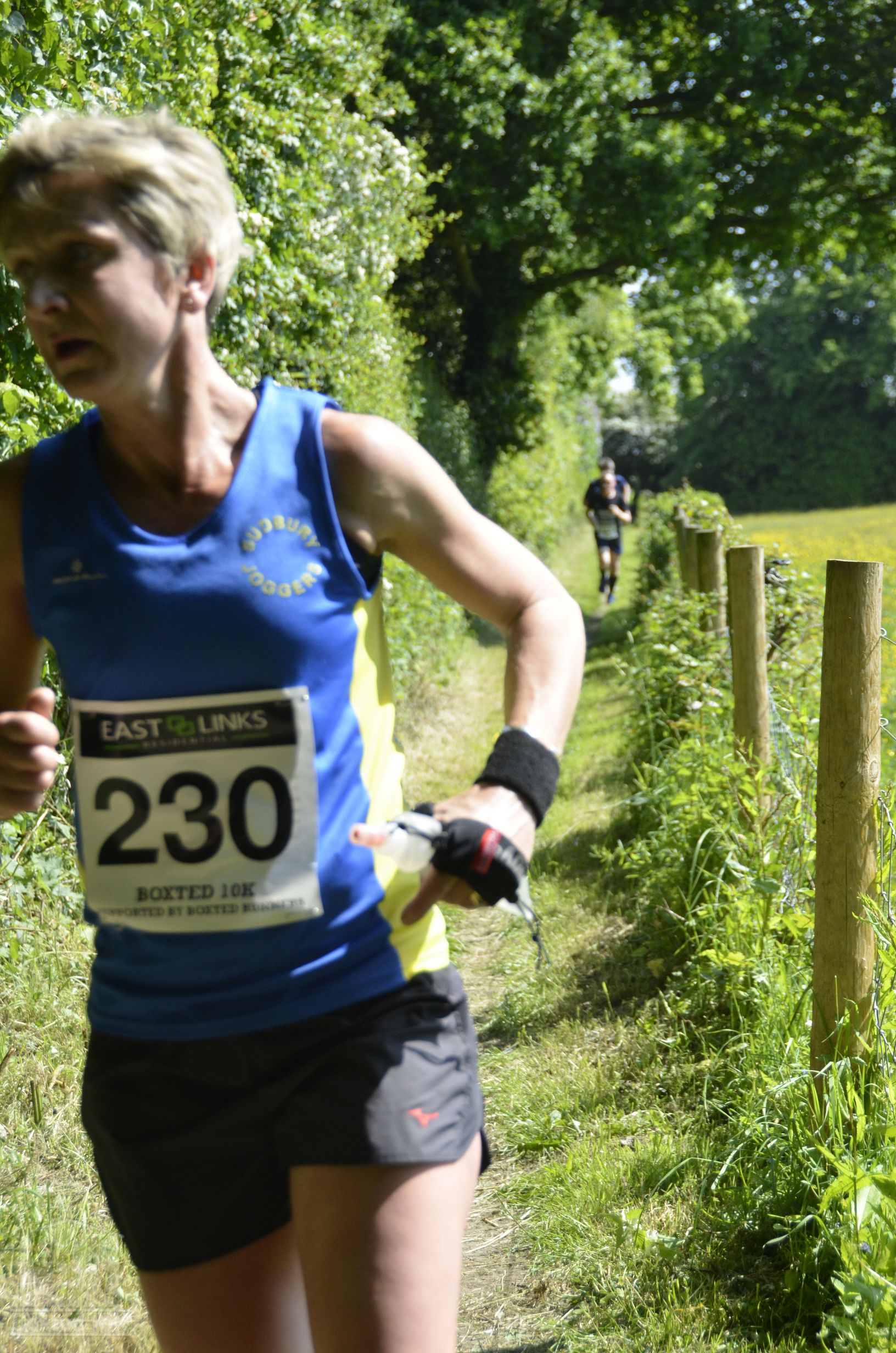 Boxted10k-00180
