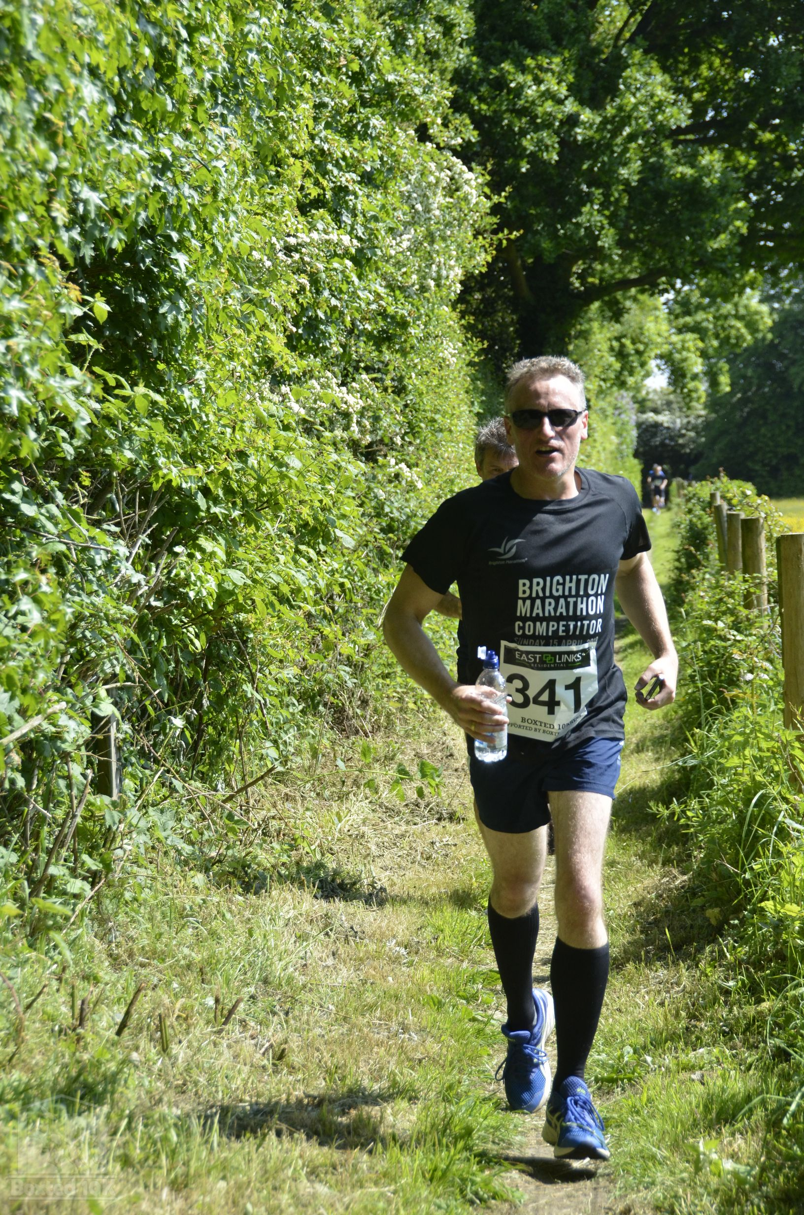 Boxted10k-00181