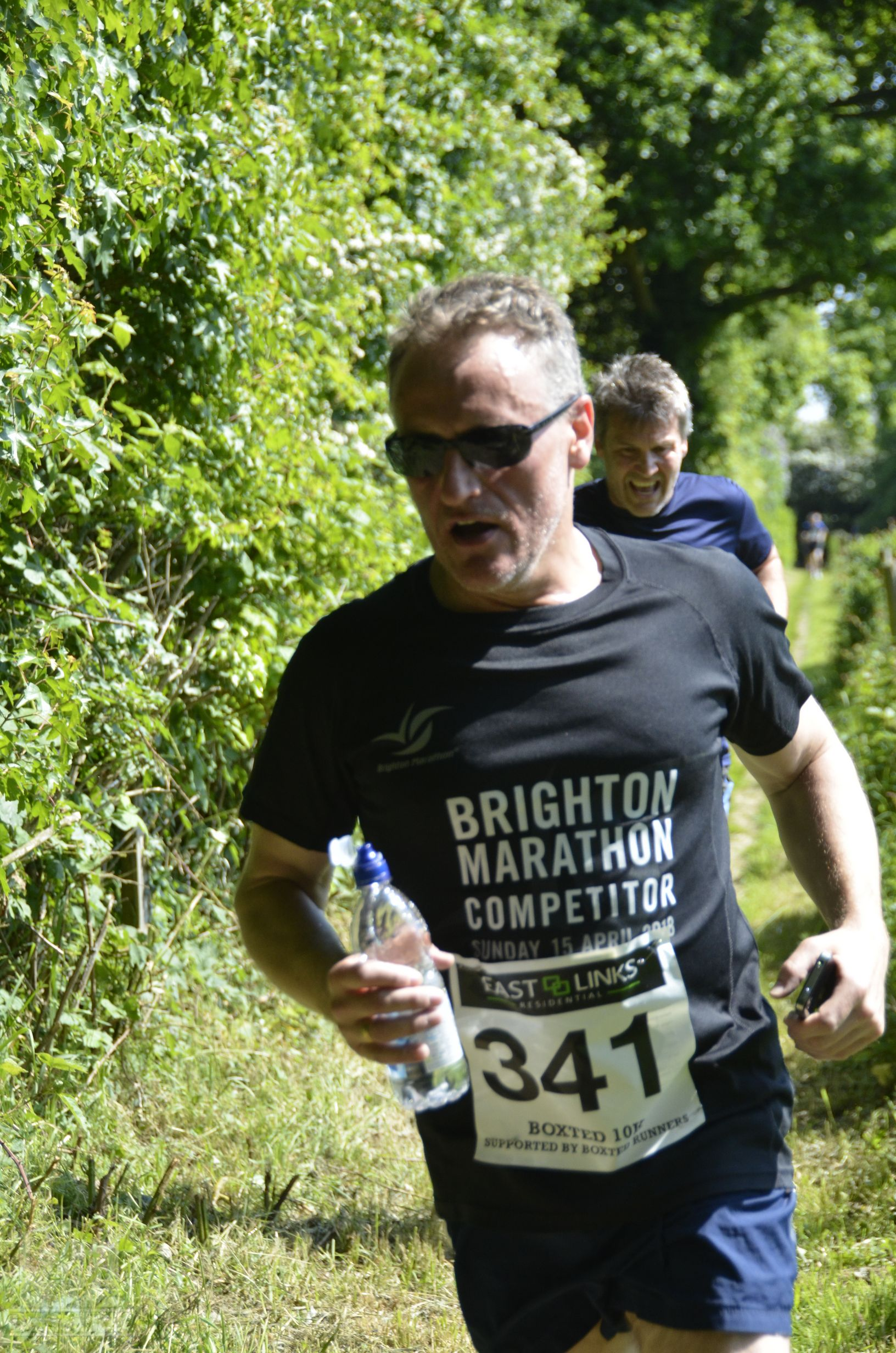 Boxted10k-00182