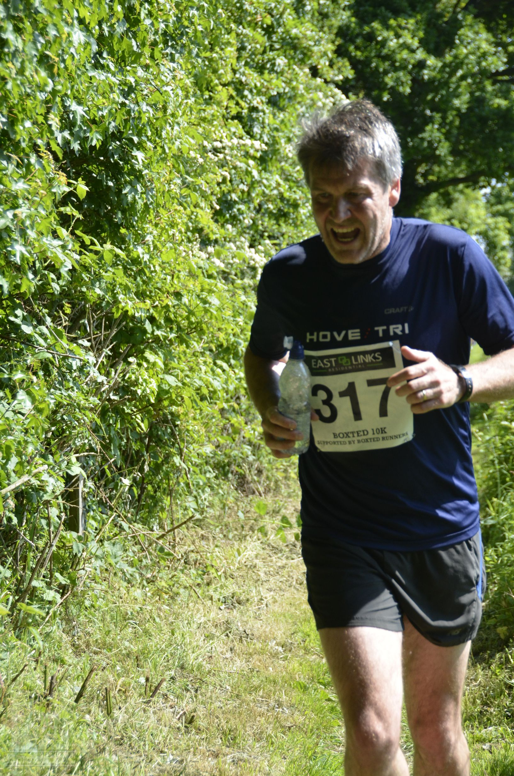 Boxted10k-00183