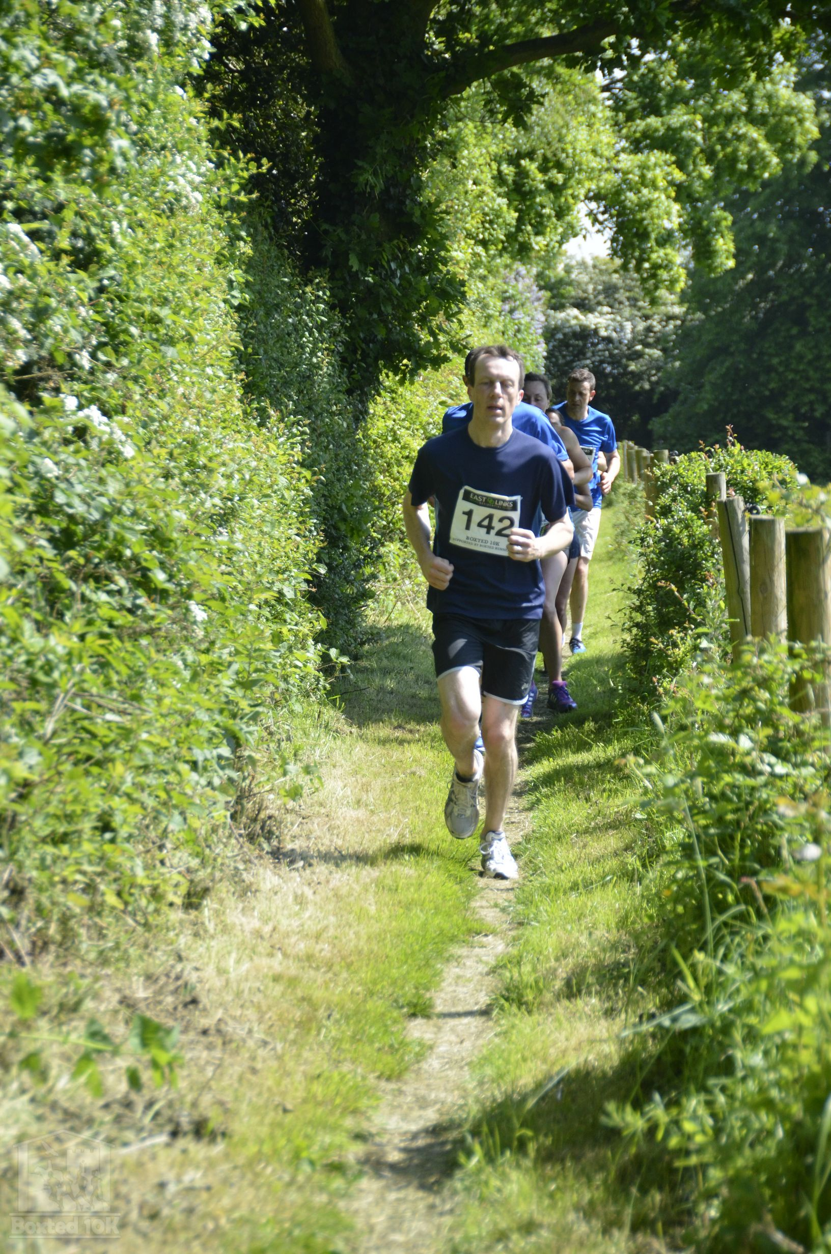 Boxted10k-00185