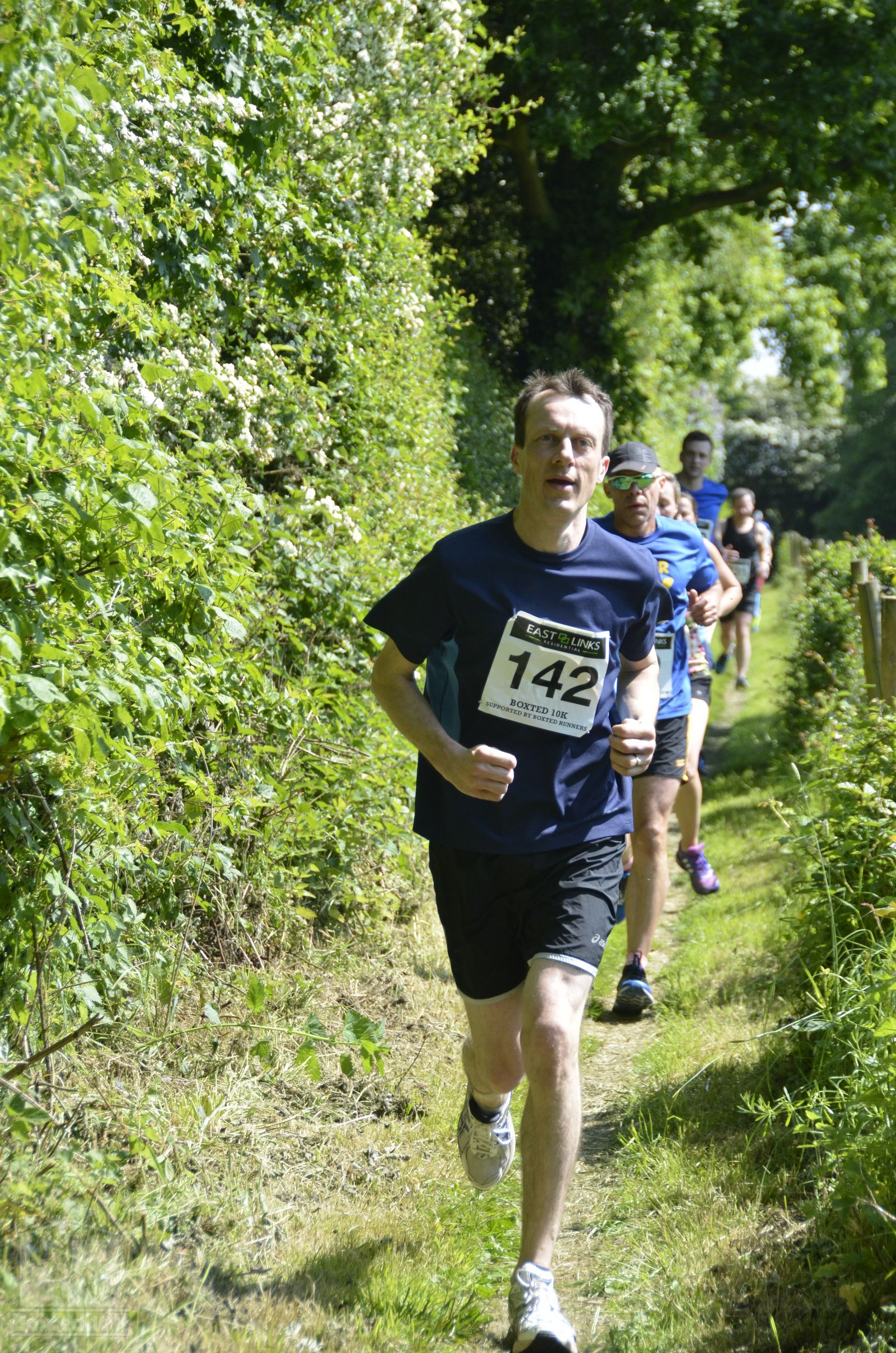 Boxted10k-00186