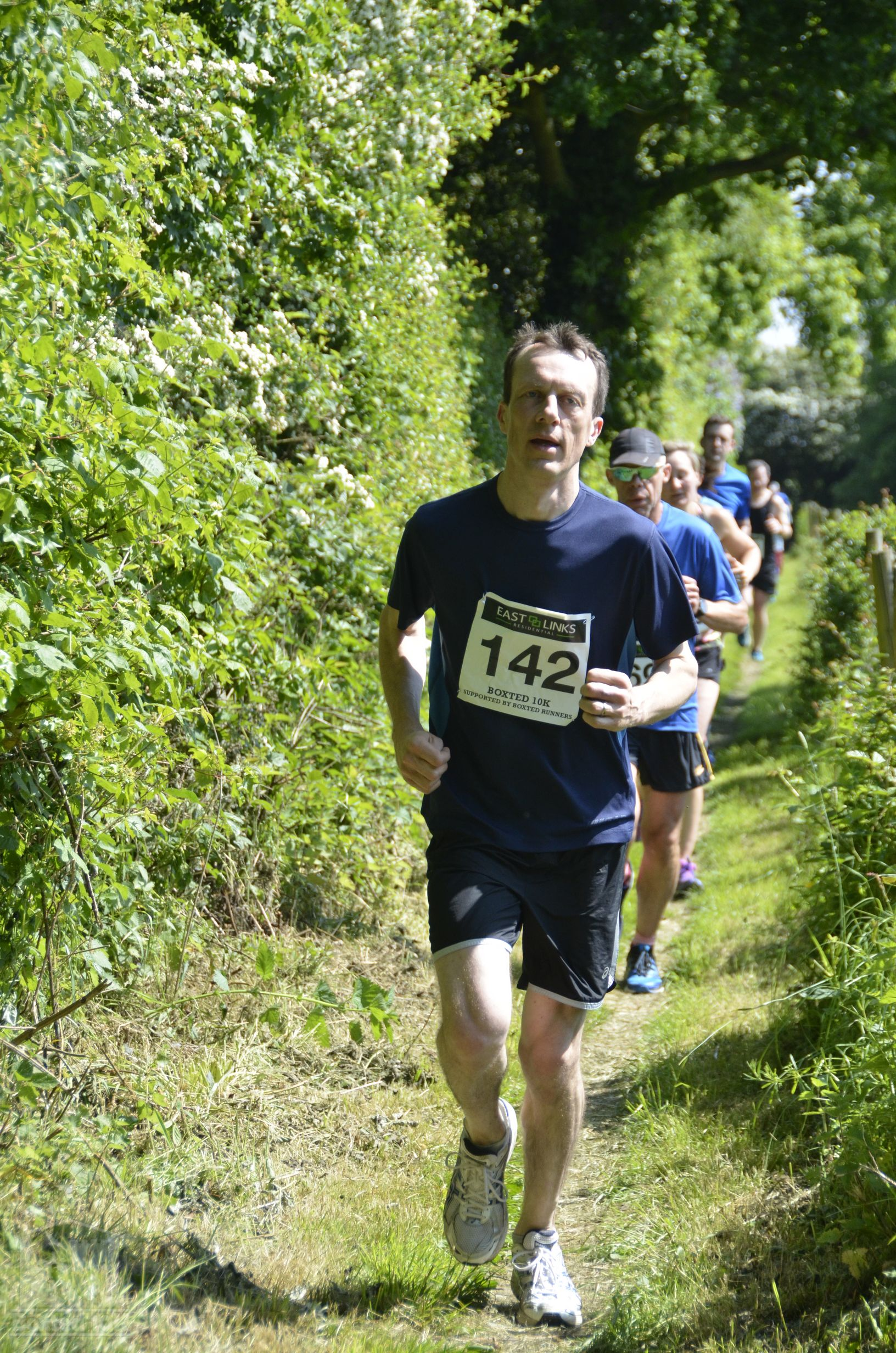 Boxted10k-00187
