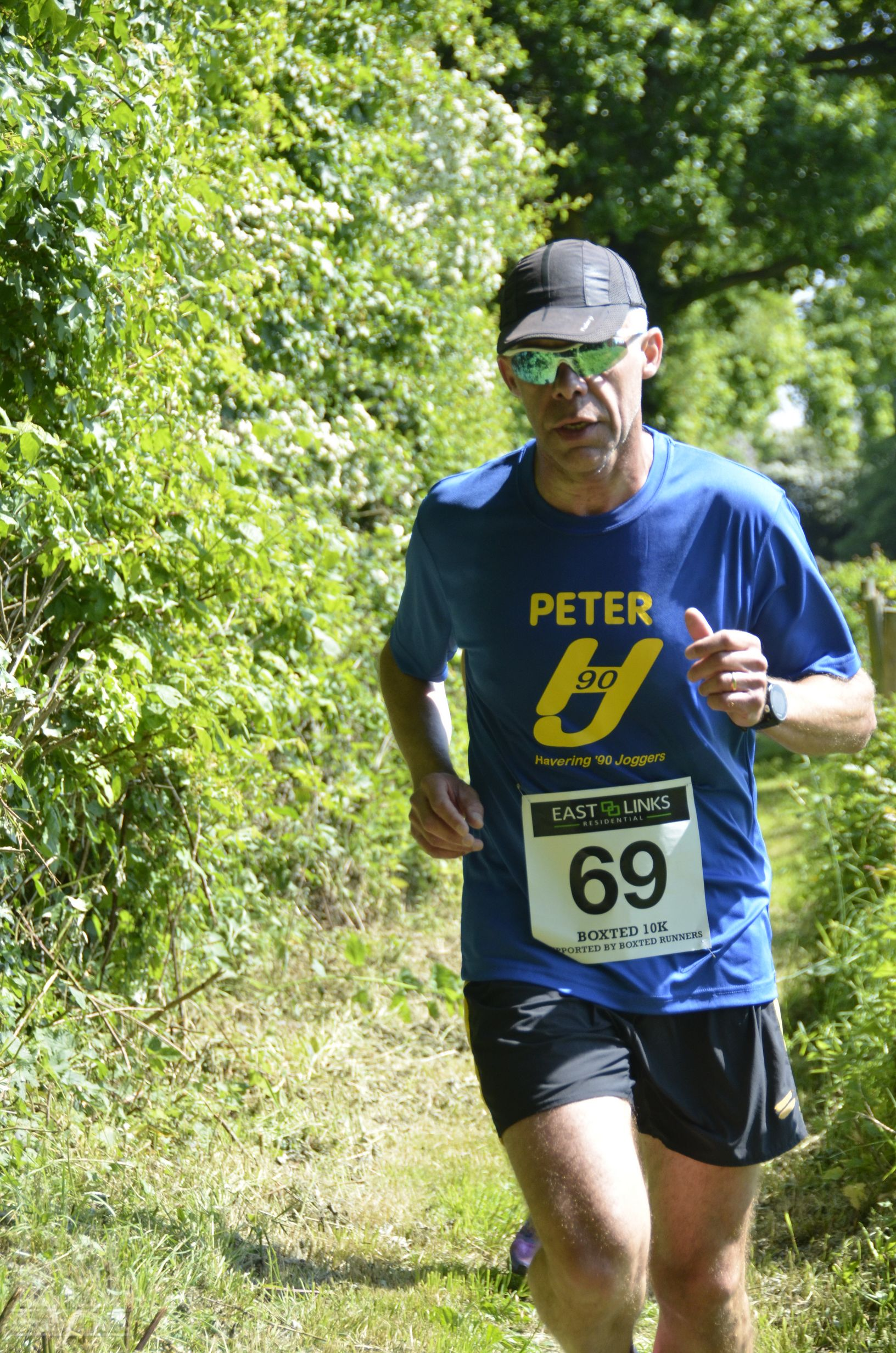 Boxted10k-00188
