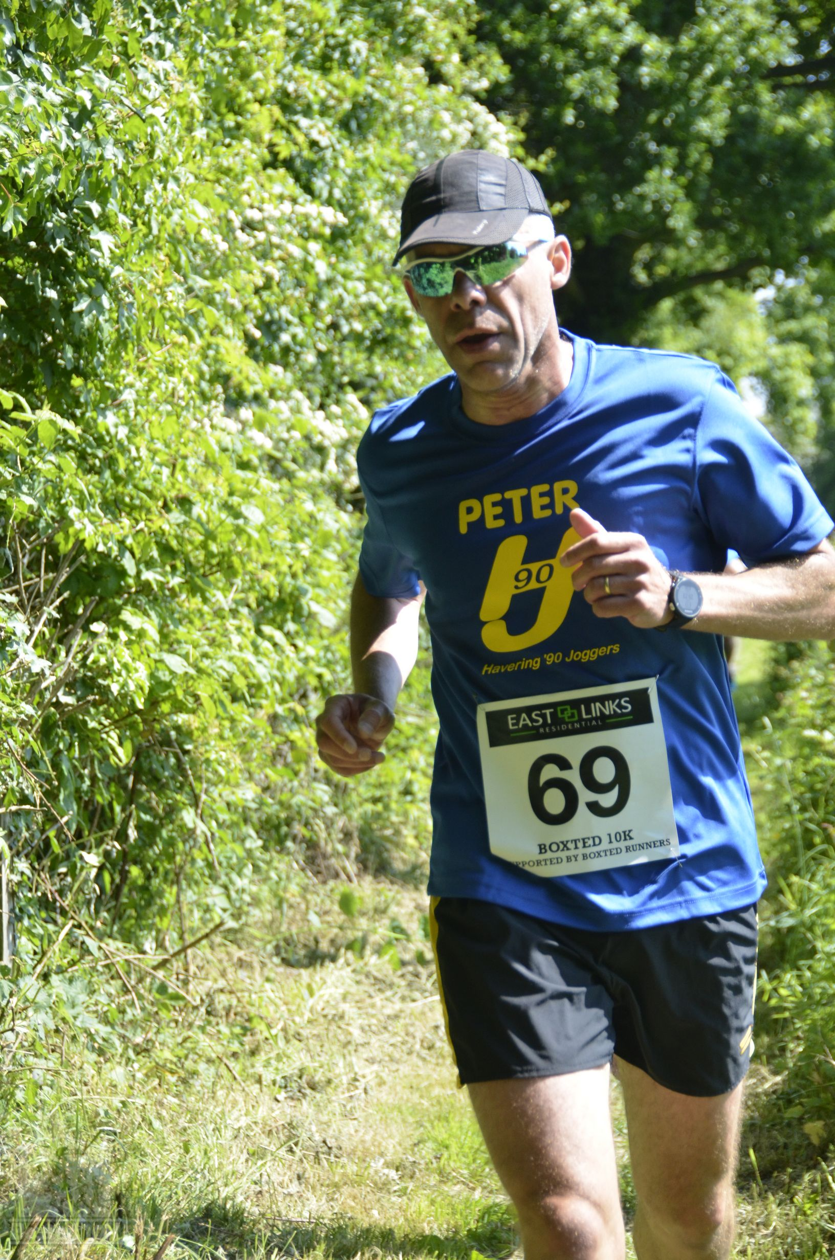 Boxted10k-00189