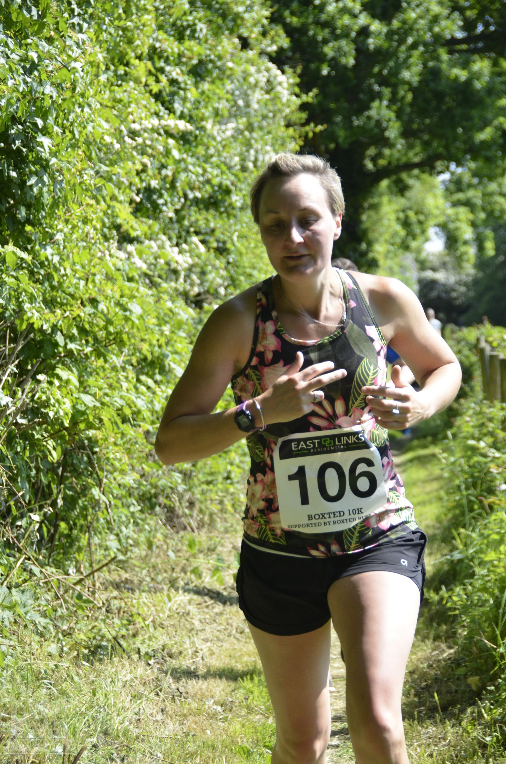 Boxted10k-00190