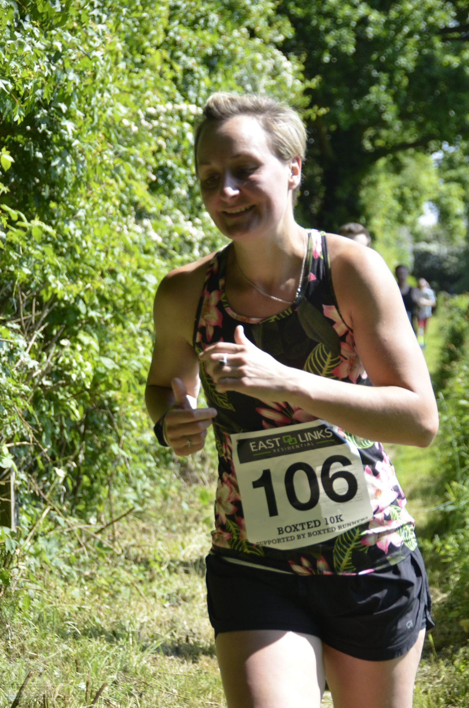 Boxted10k-00192