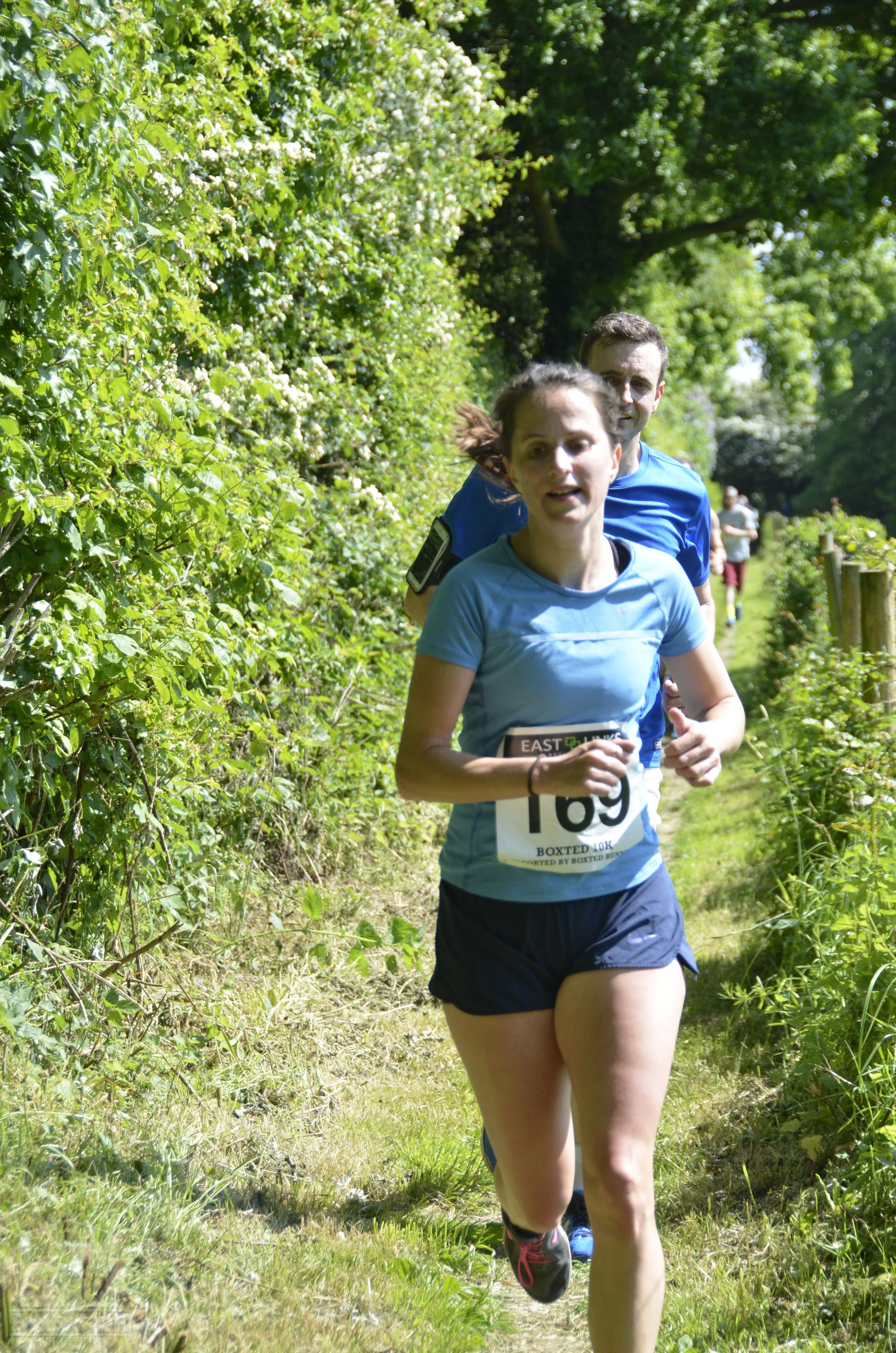 Boxted10k-00193
