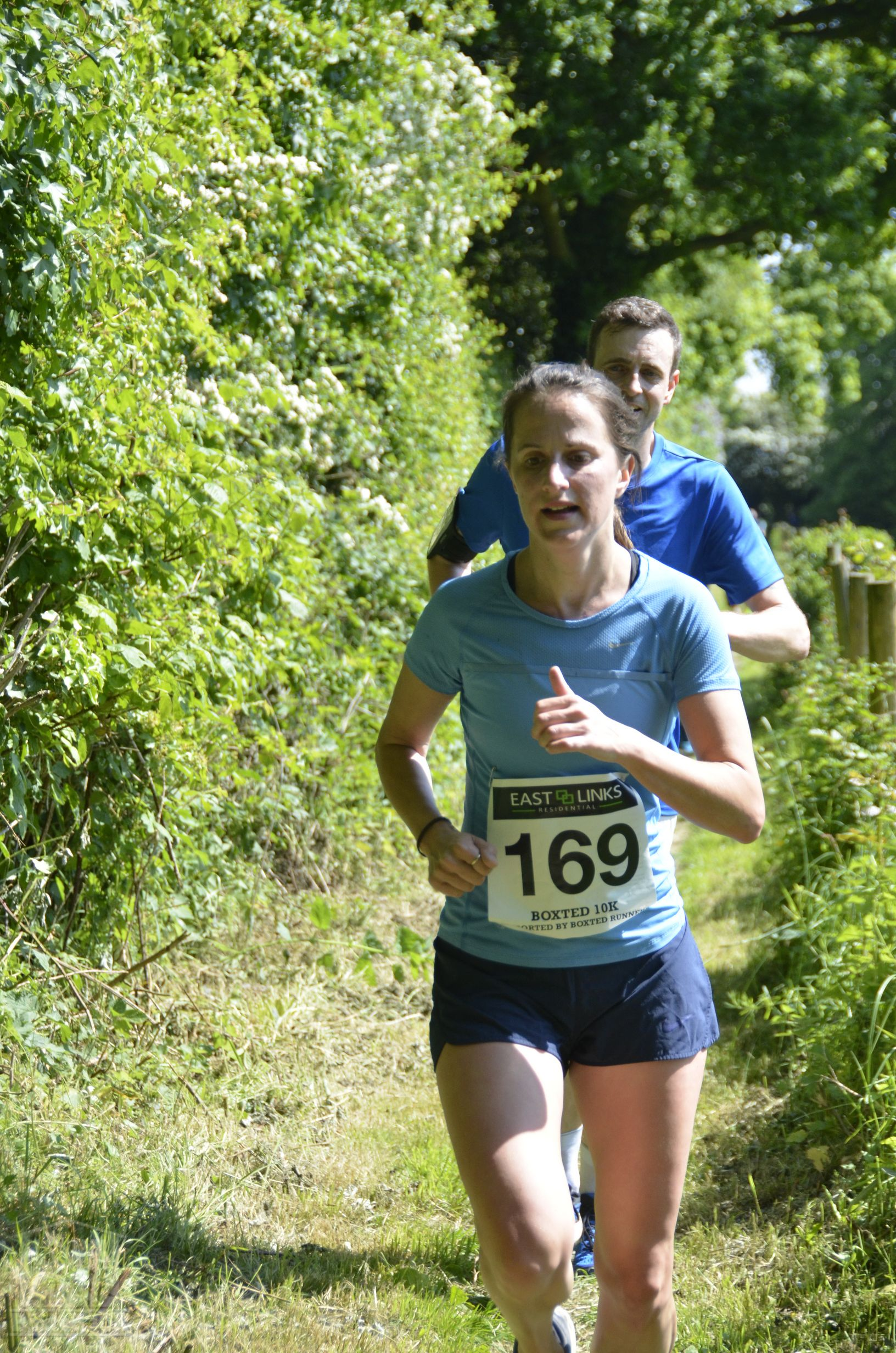 Boxted10k-00194