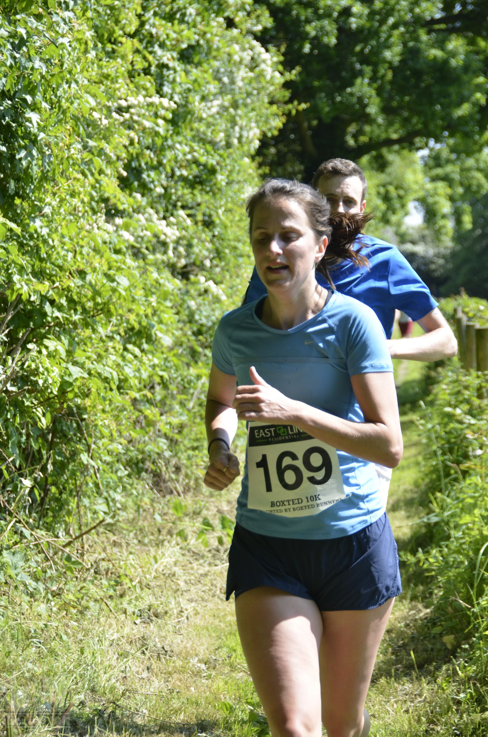 Boxted10k-00195
