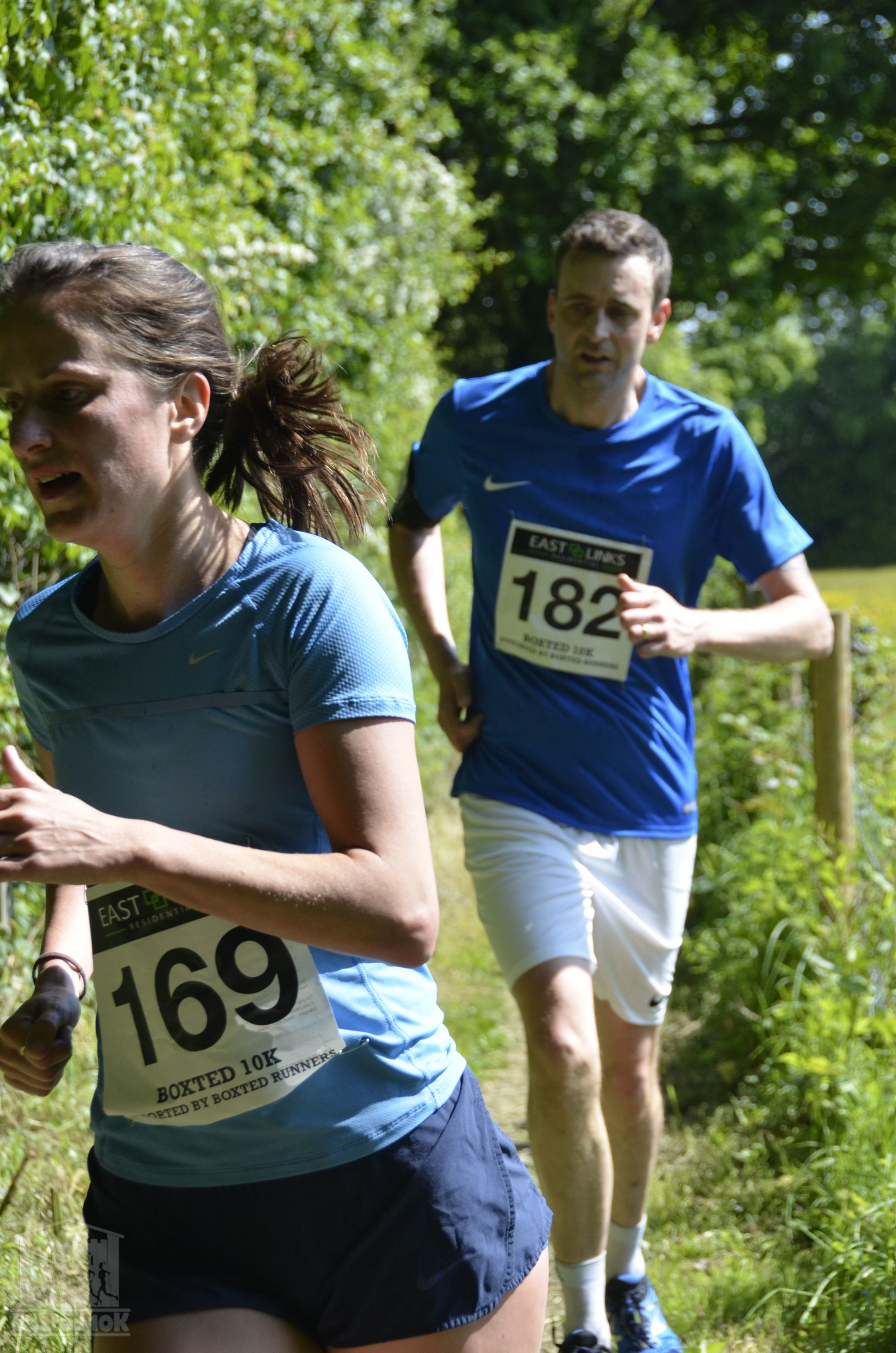 Boxted10k-00196
