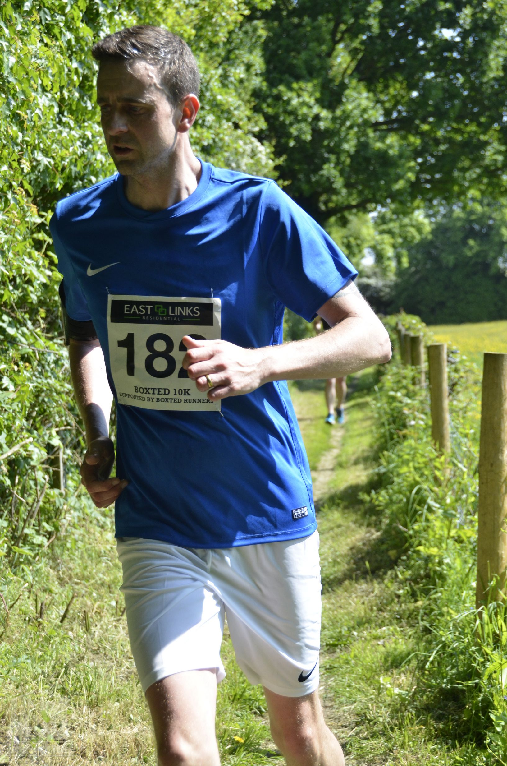 Boxted10k-00197