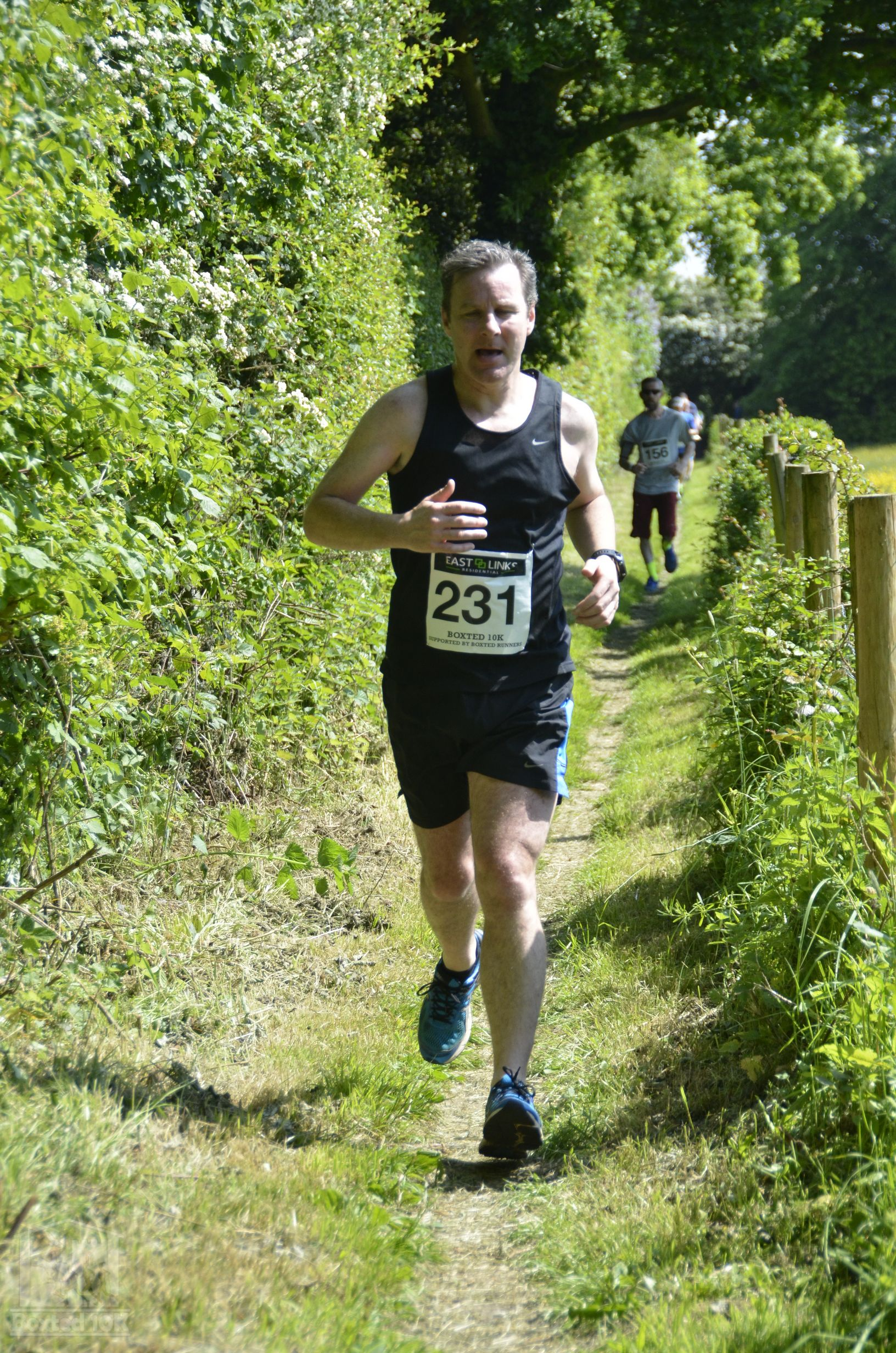 Boxted10k-00198