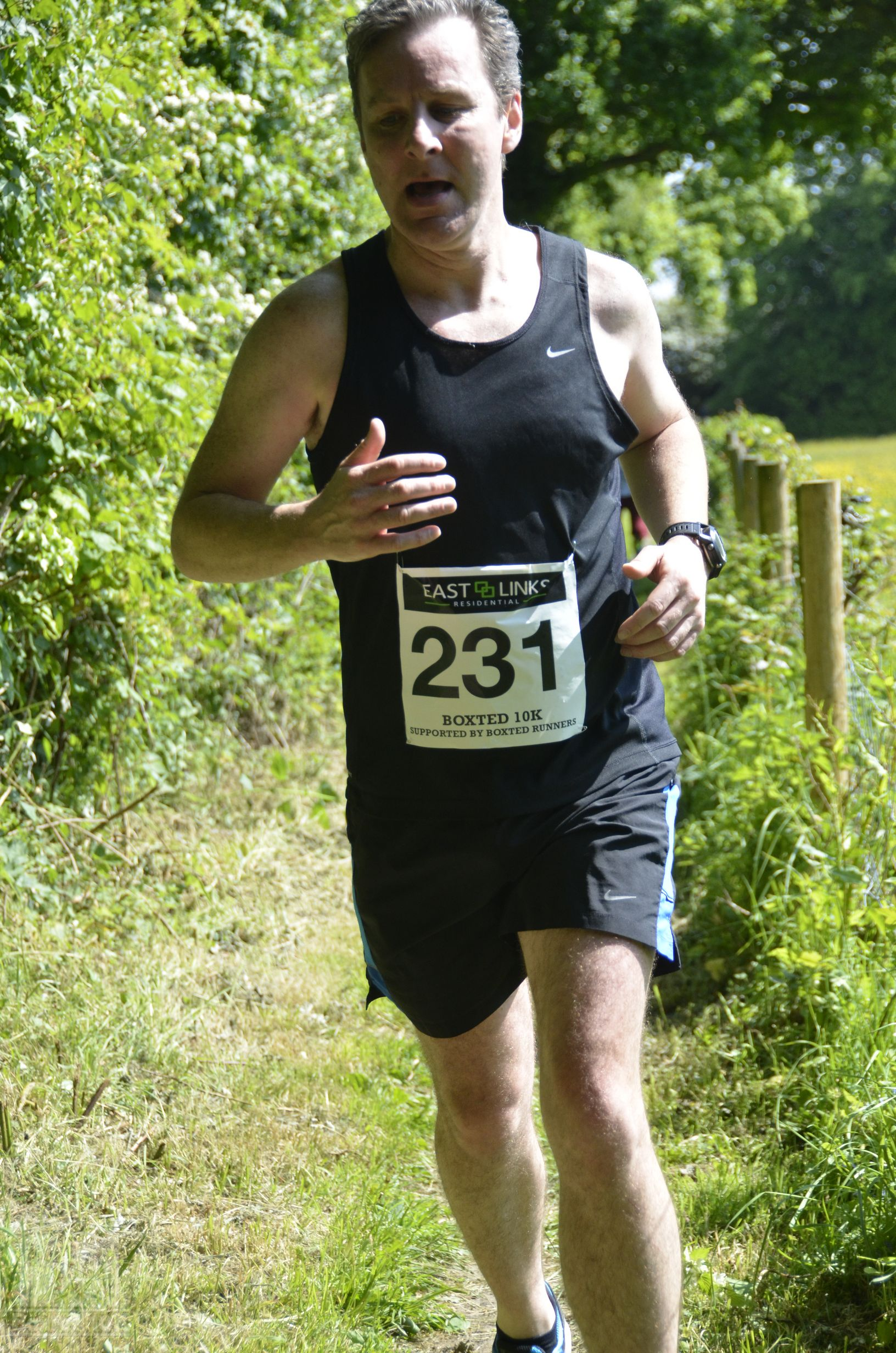 Boxted10k-00199