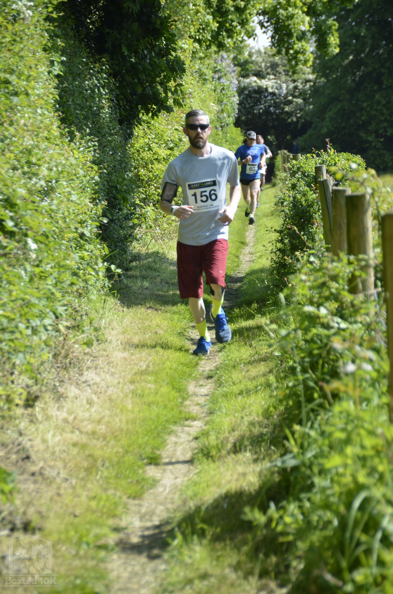 Boxted10k-00200