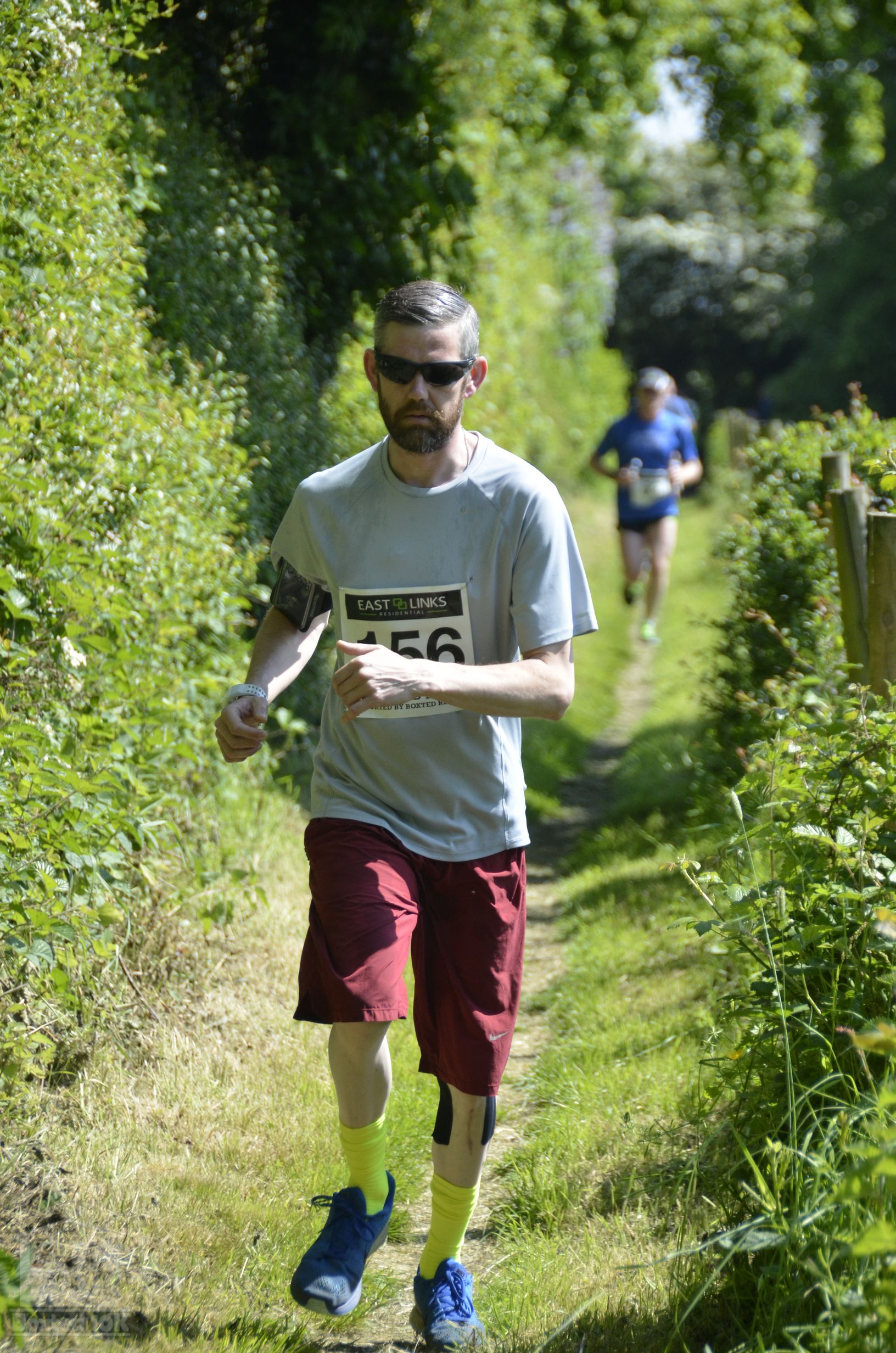 Boxted10k-00201