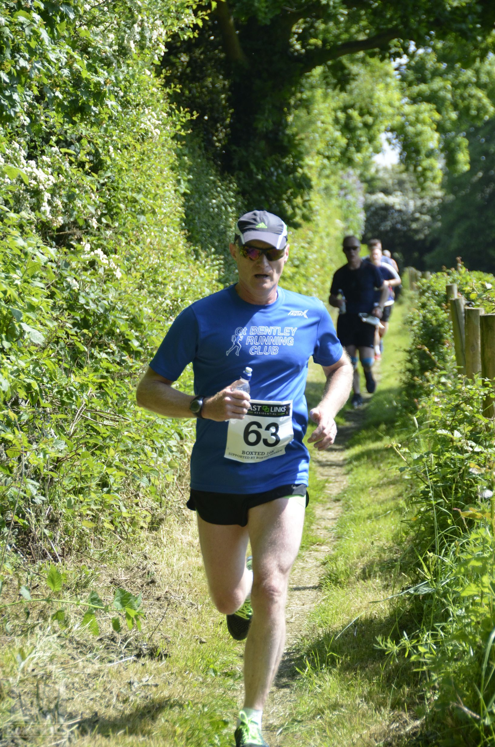 Boxted10k-00202